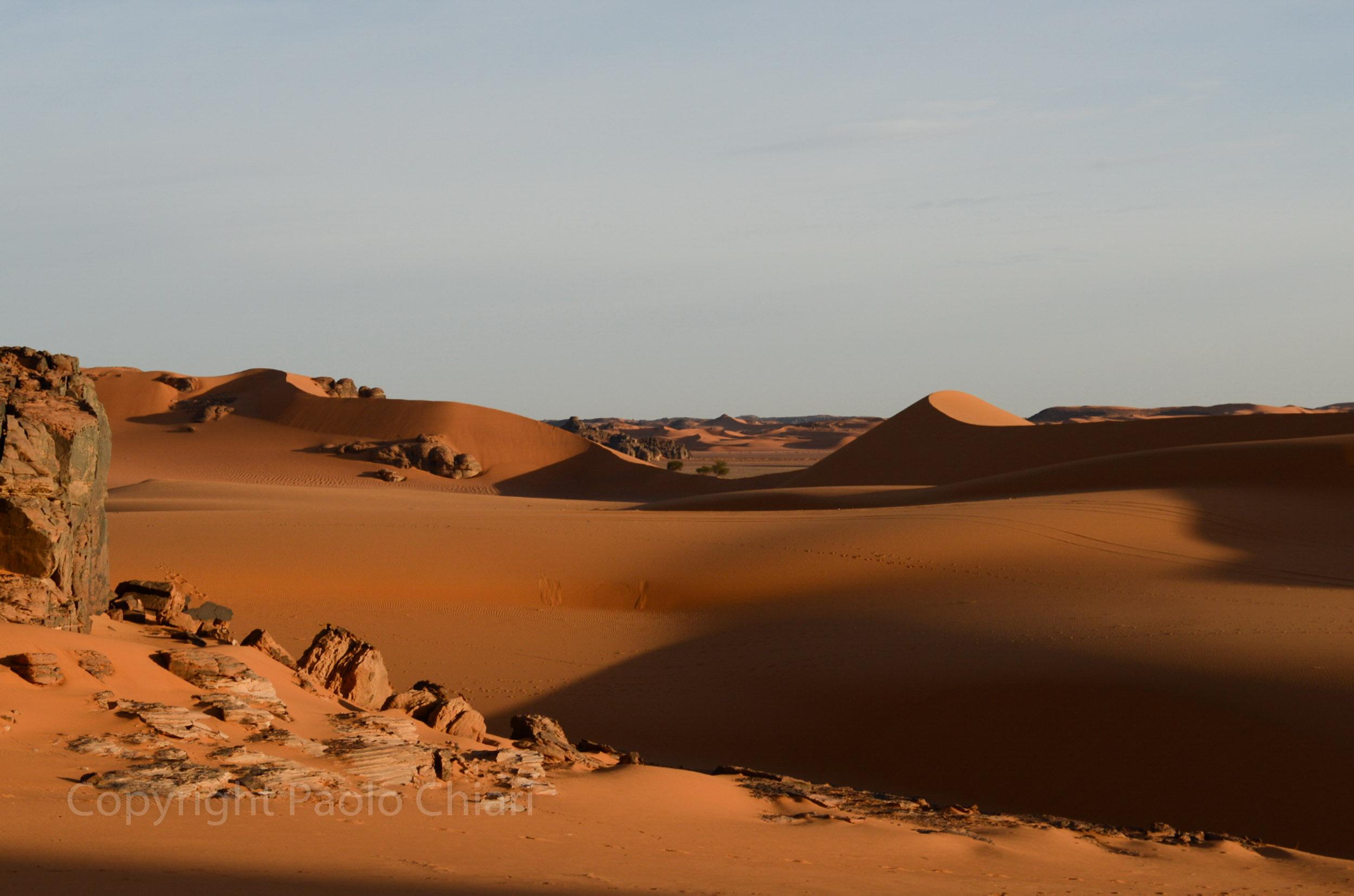 algeria12a__1236