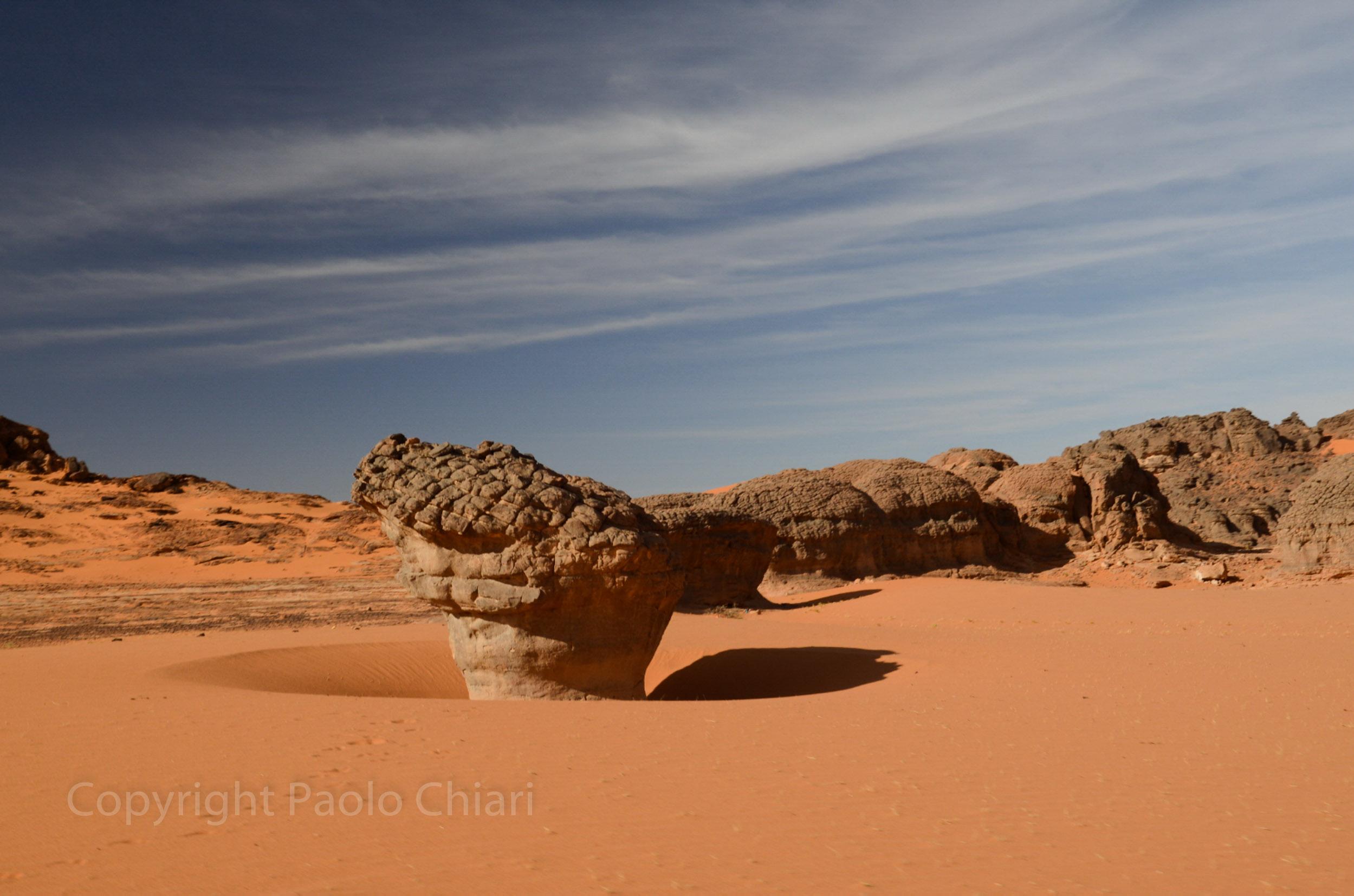 algeria12a__1286