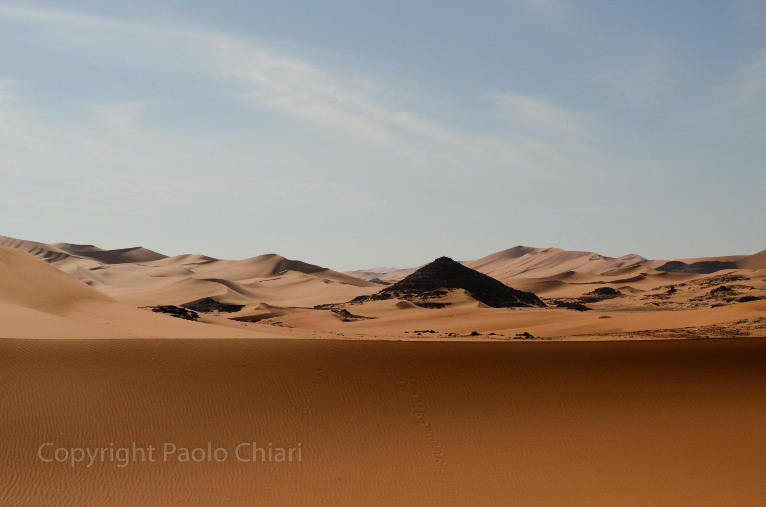 algeria12a__1289