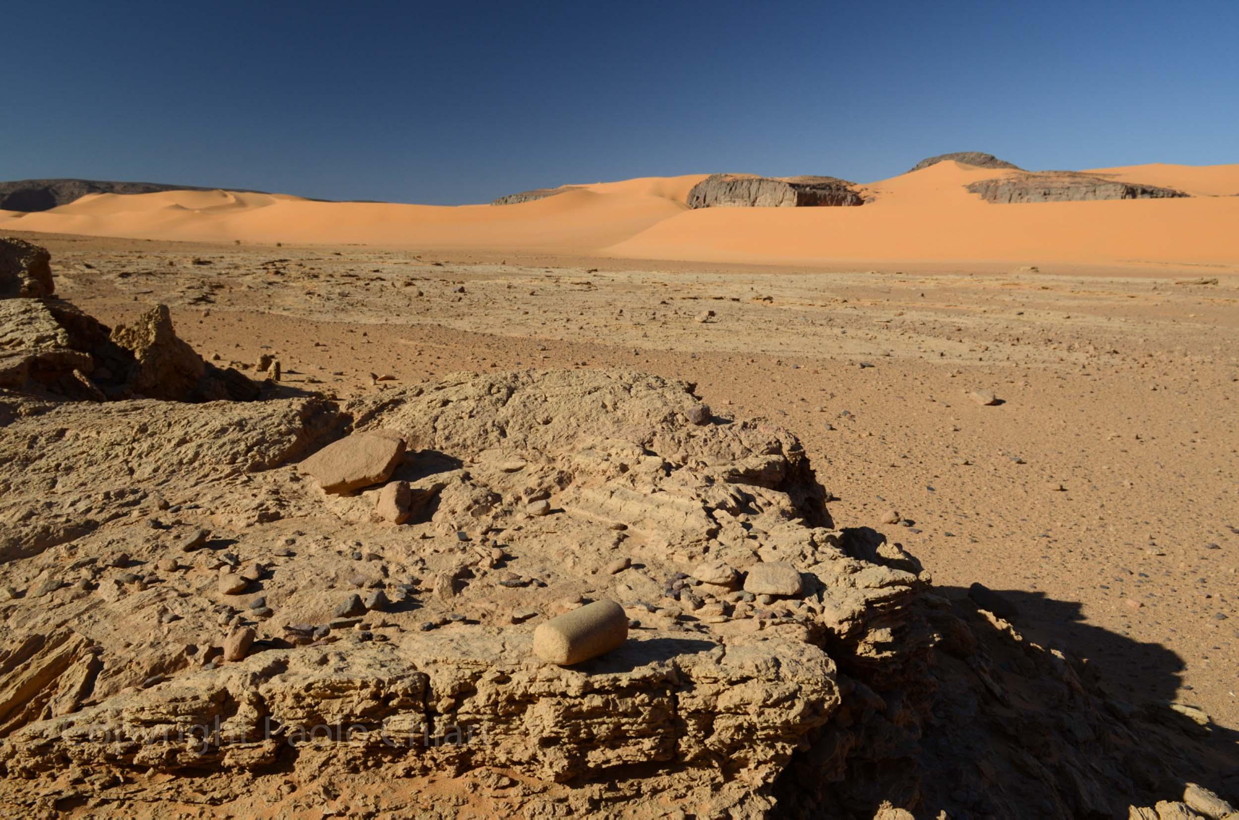 algeria12a__252