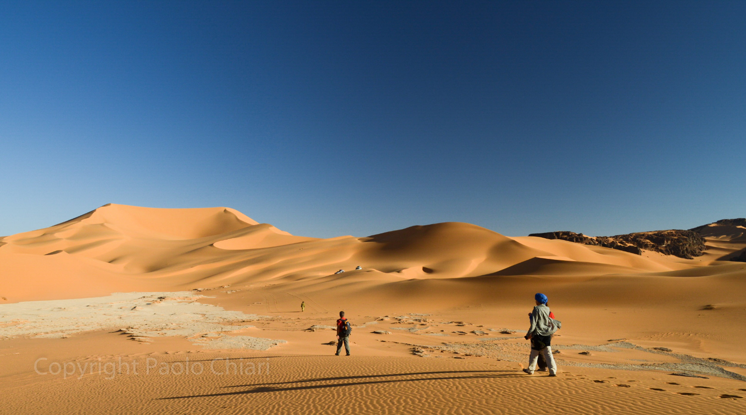 algeria12a__297