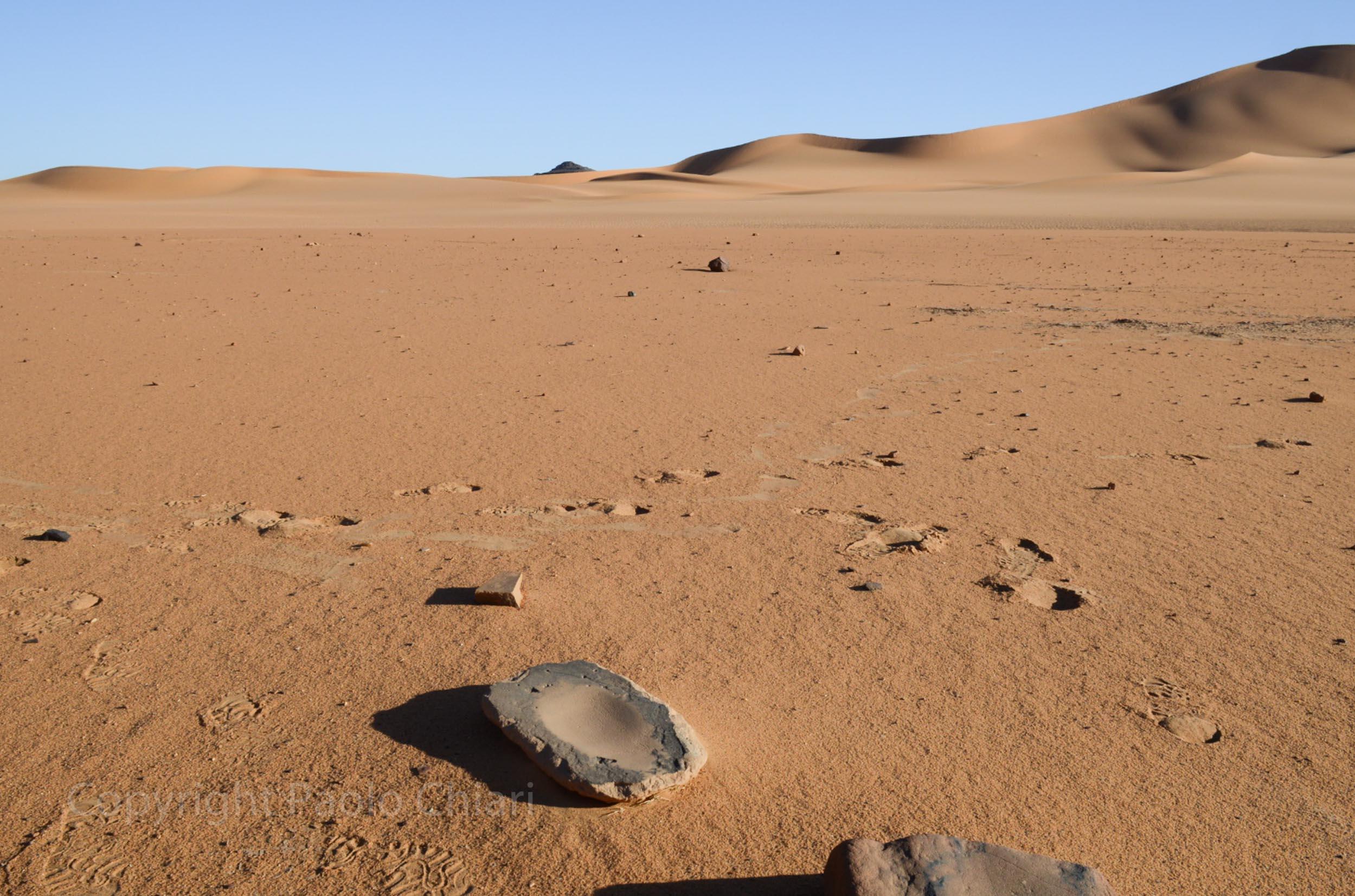 algeria12a__330