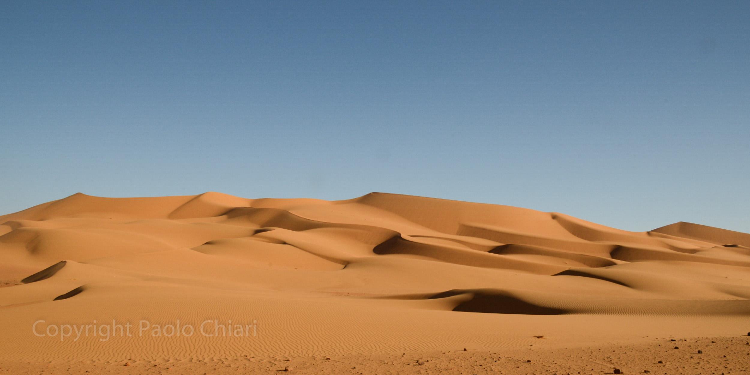 algeria12a__340