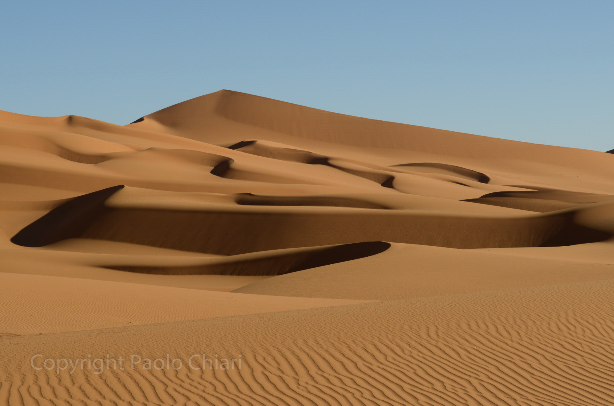 algeria12a__345