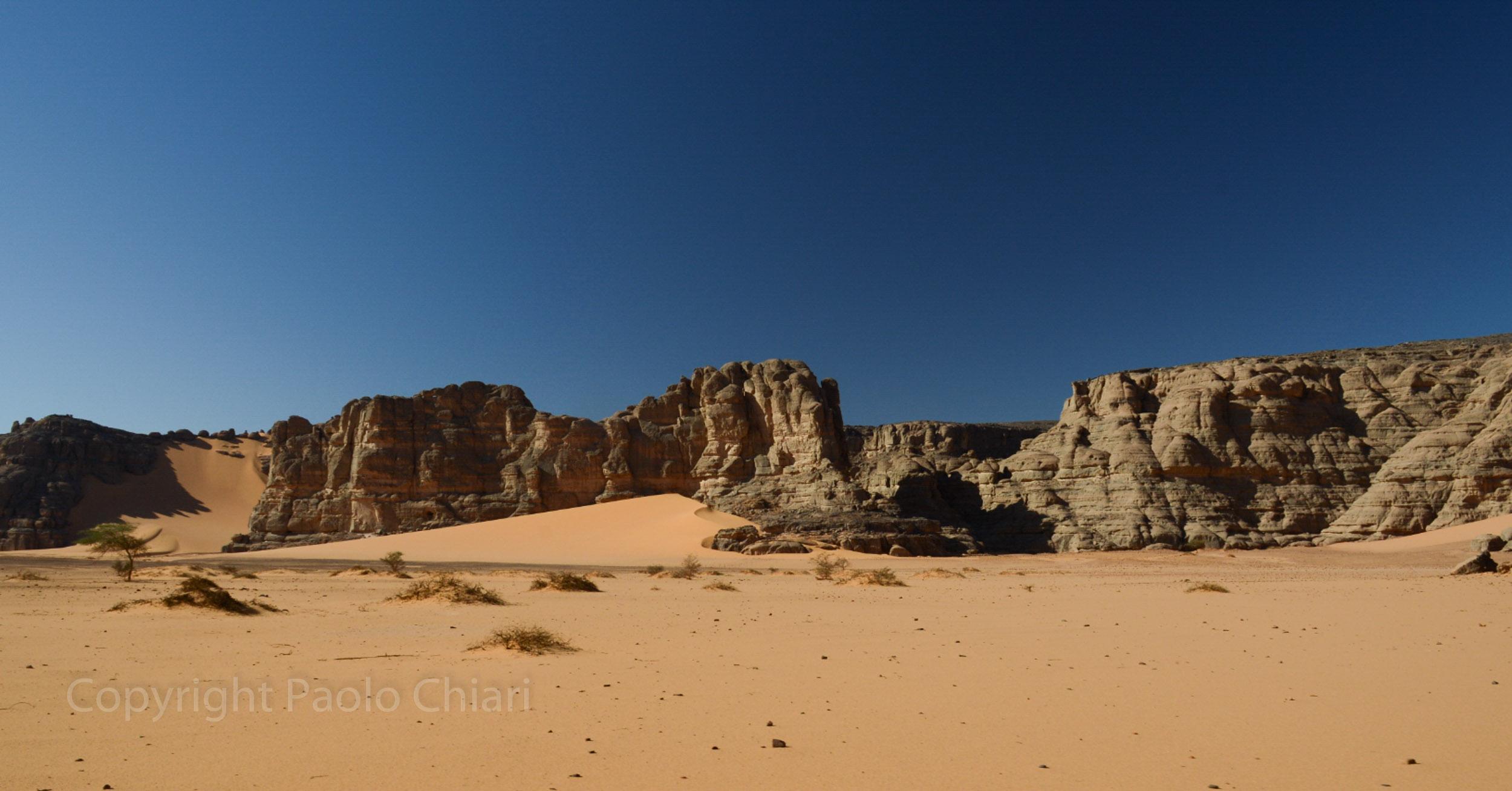algeria12a__371