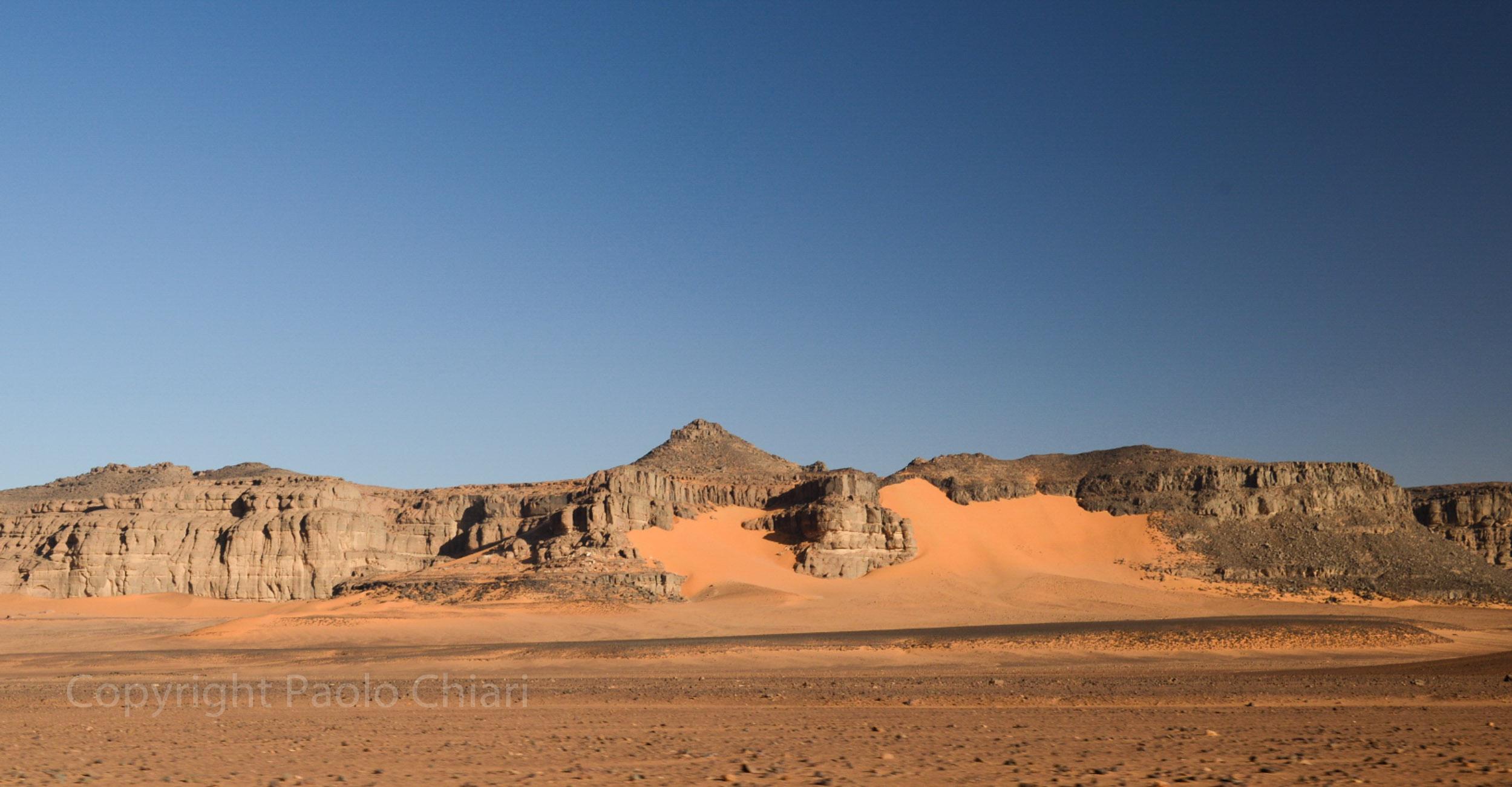 algeria12a__510