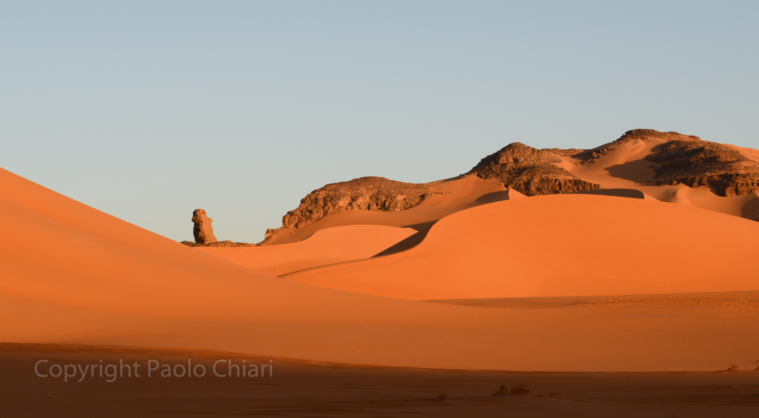 algeria12a__565