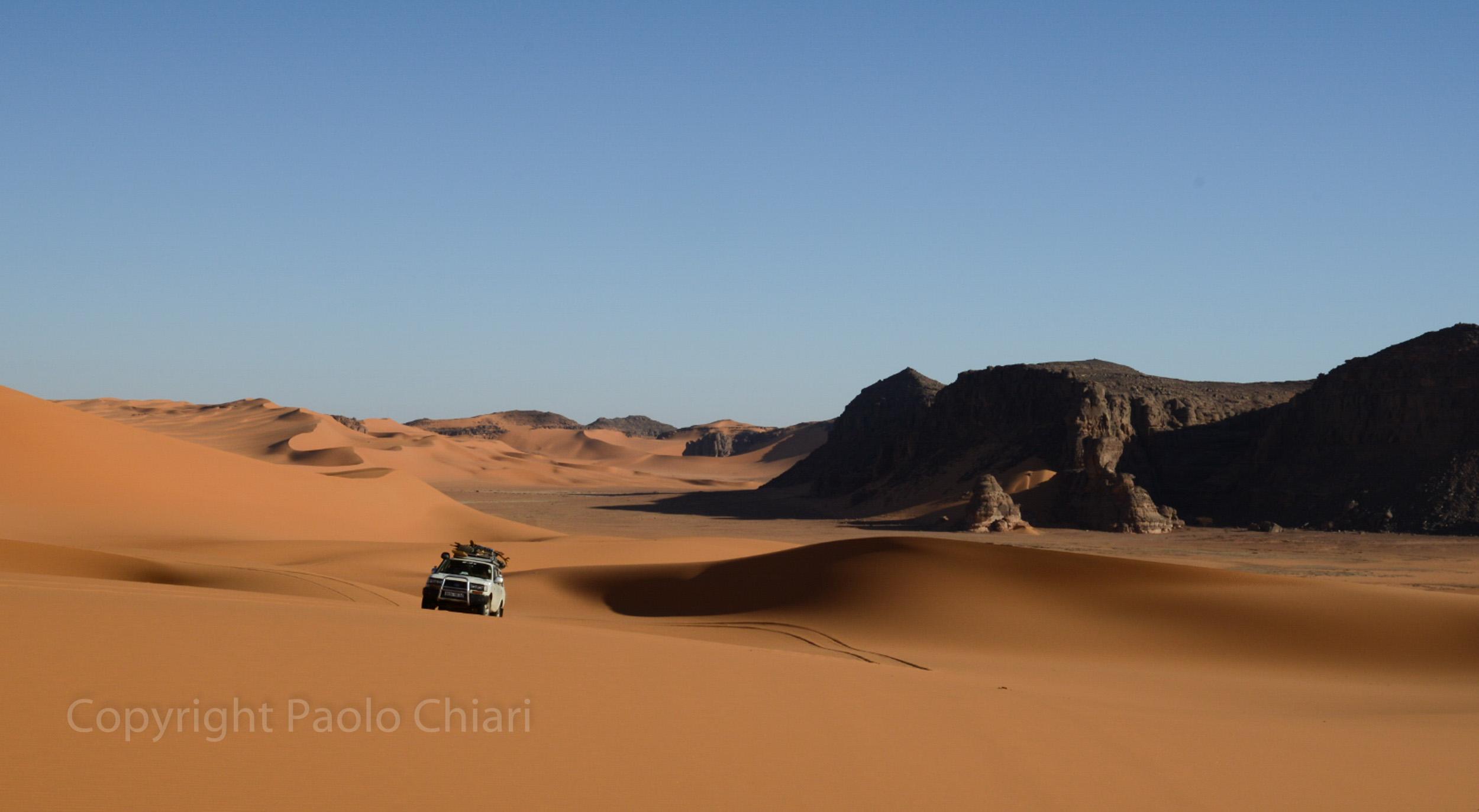 algeria12a__734