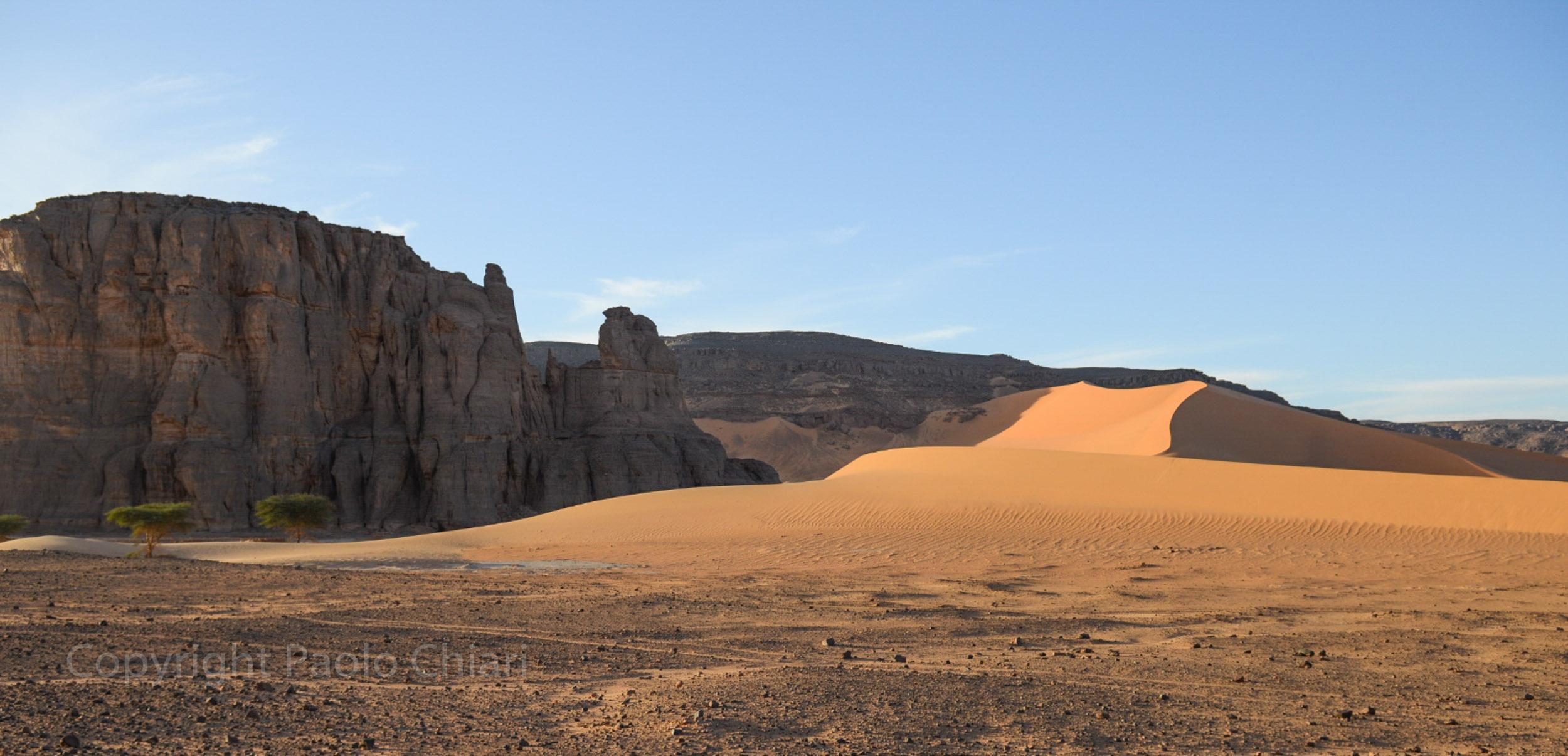 algeria12a__767