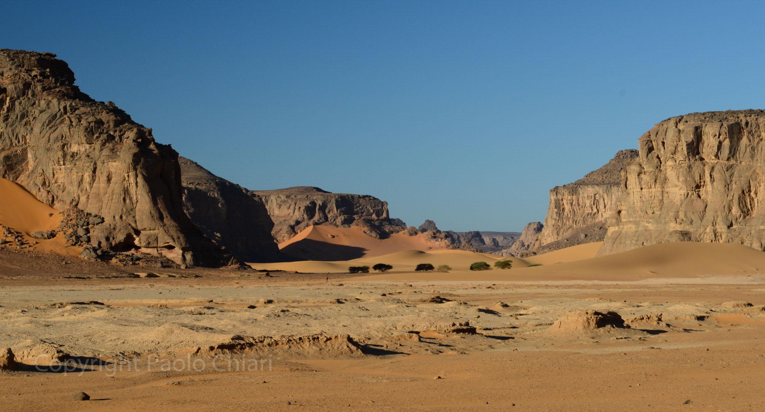 algeria12a__799