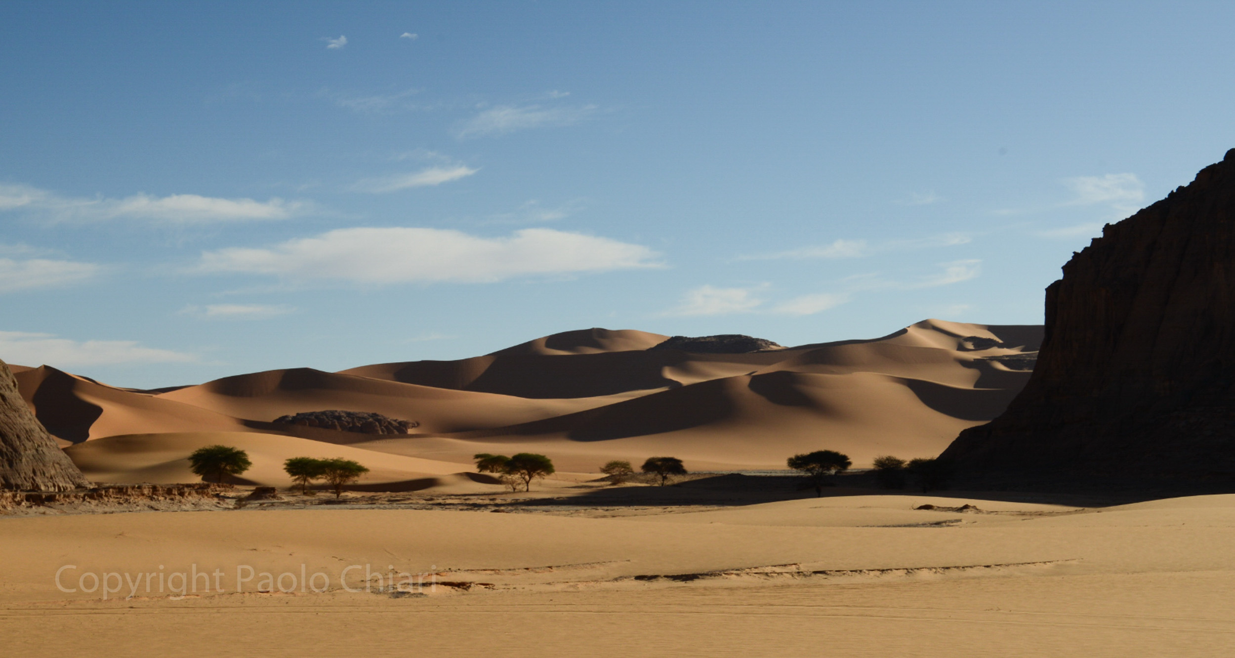 algeria12a__821