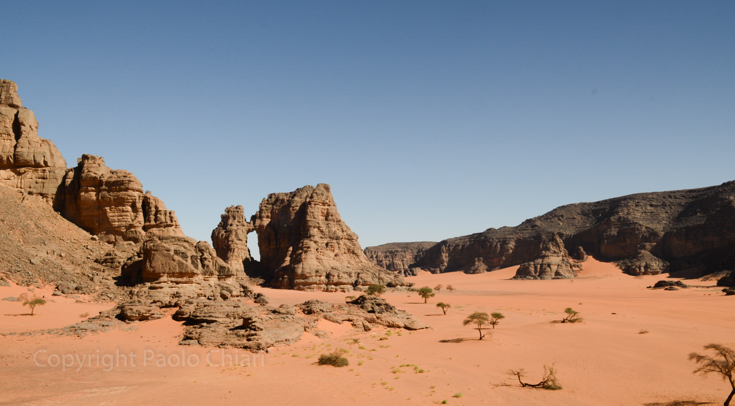 algeria12a__862