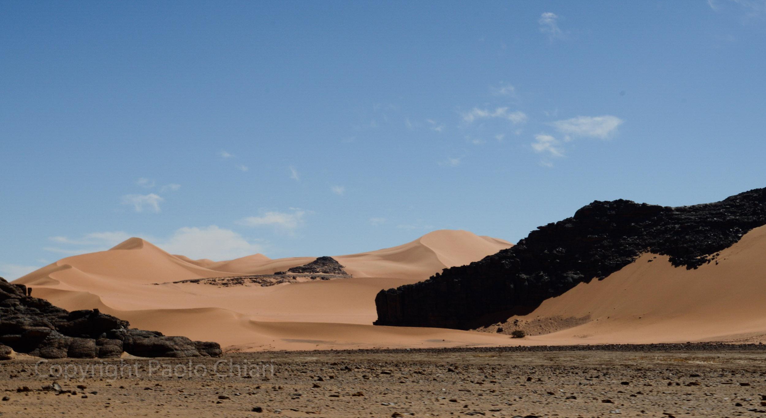 algeria12a__920
