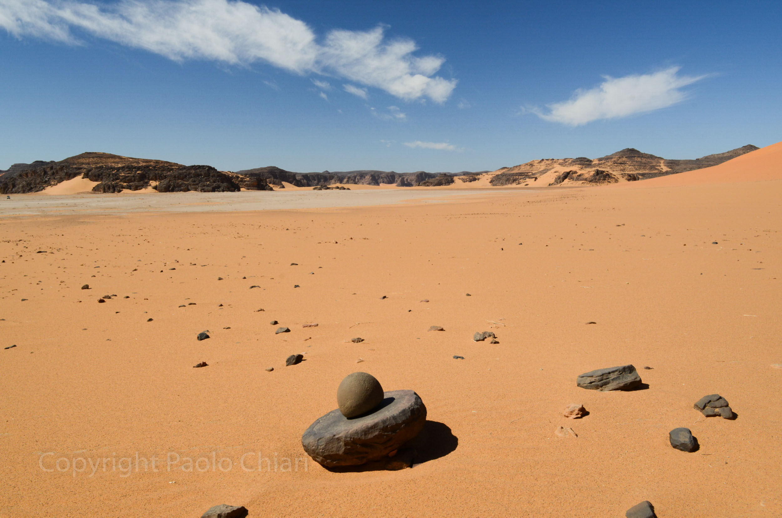 algeria12a__952