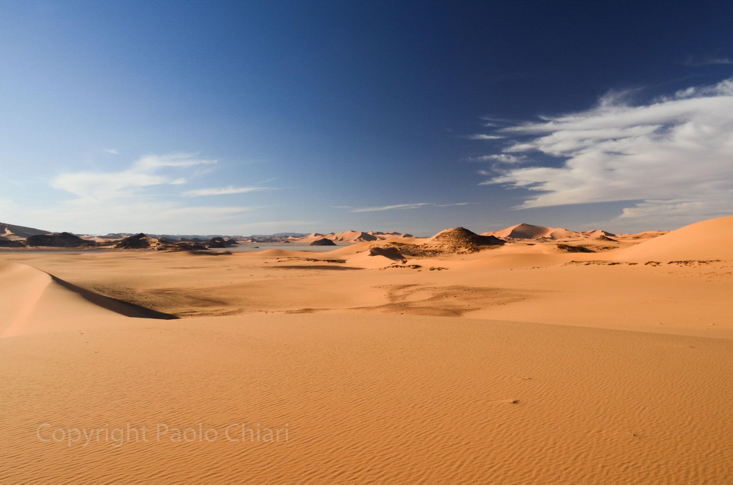 algeria12a__998
