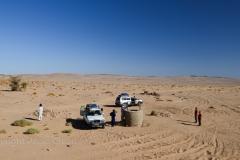 algeria12a__136