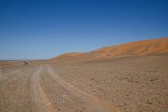 algeria12a__156