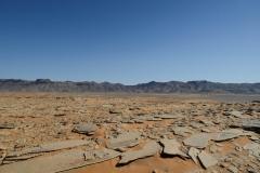 algeria12a__161