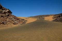 algeria12a__176