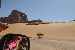 algeria12a__193