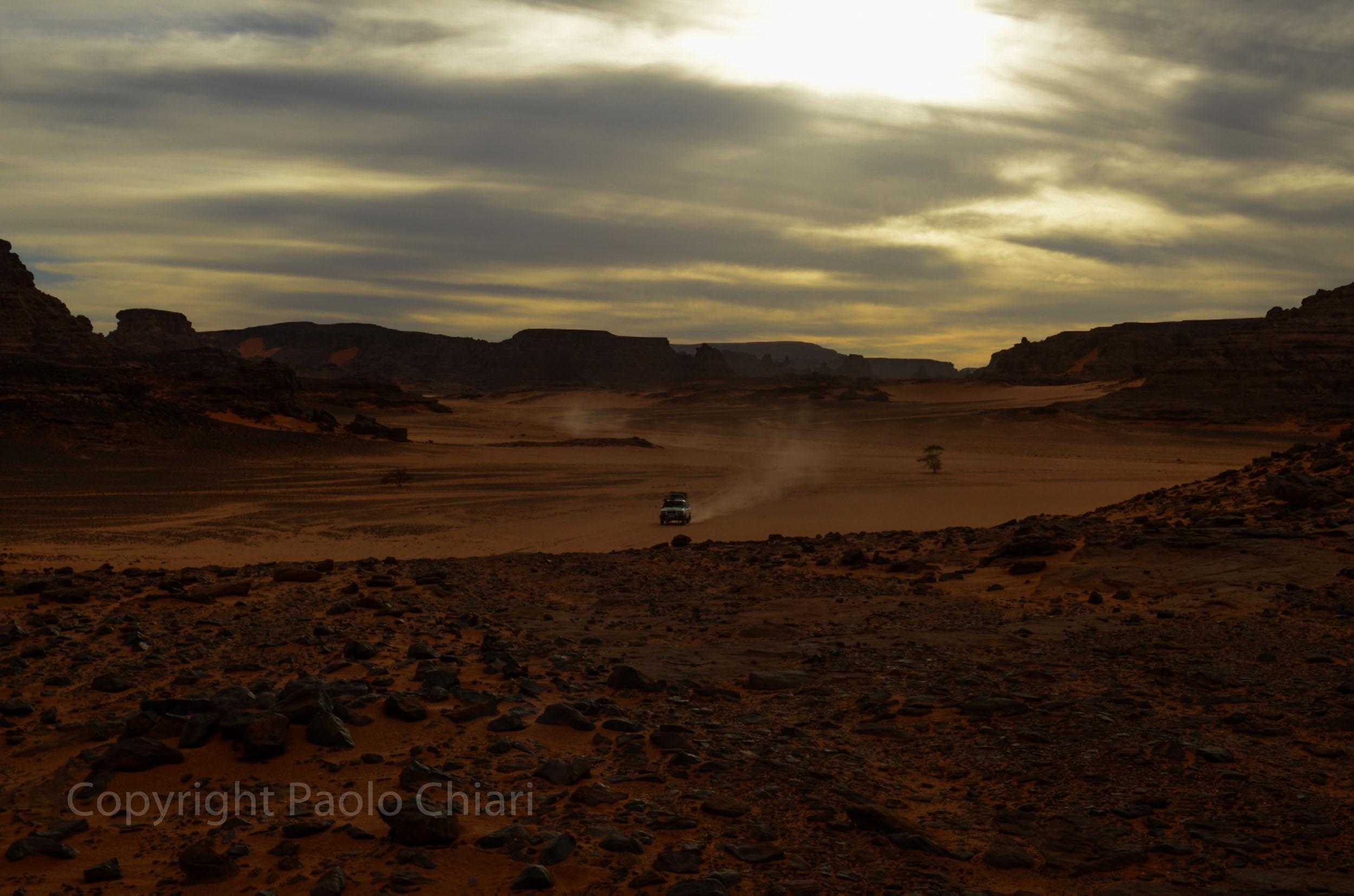 algeria12a__1445