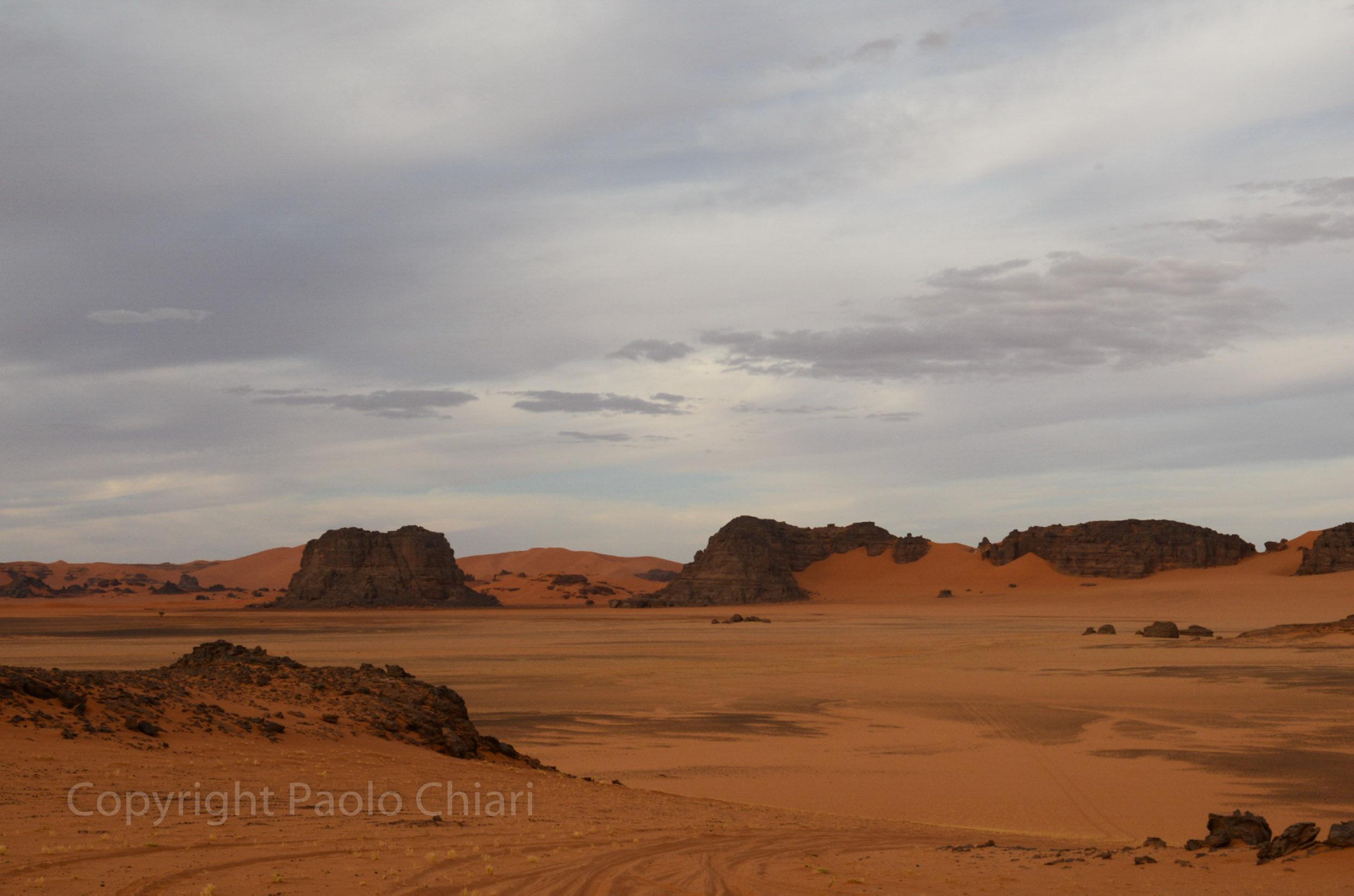 algeria12a__1447