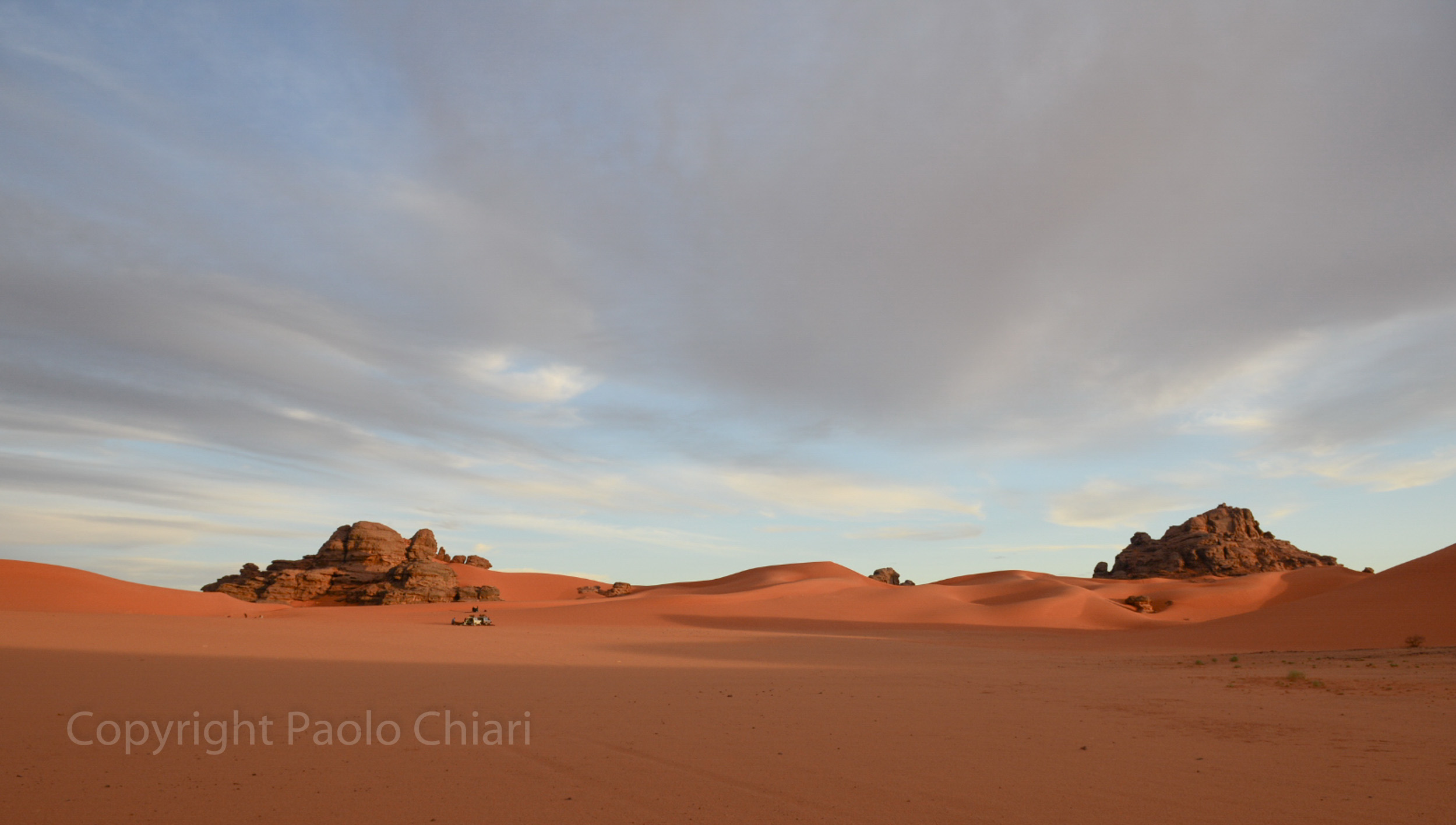 algeria12a__1493