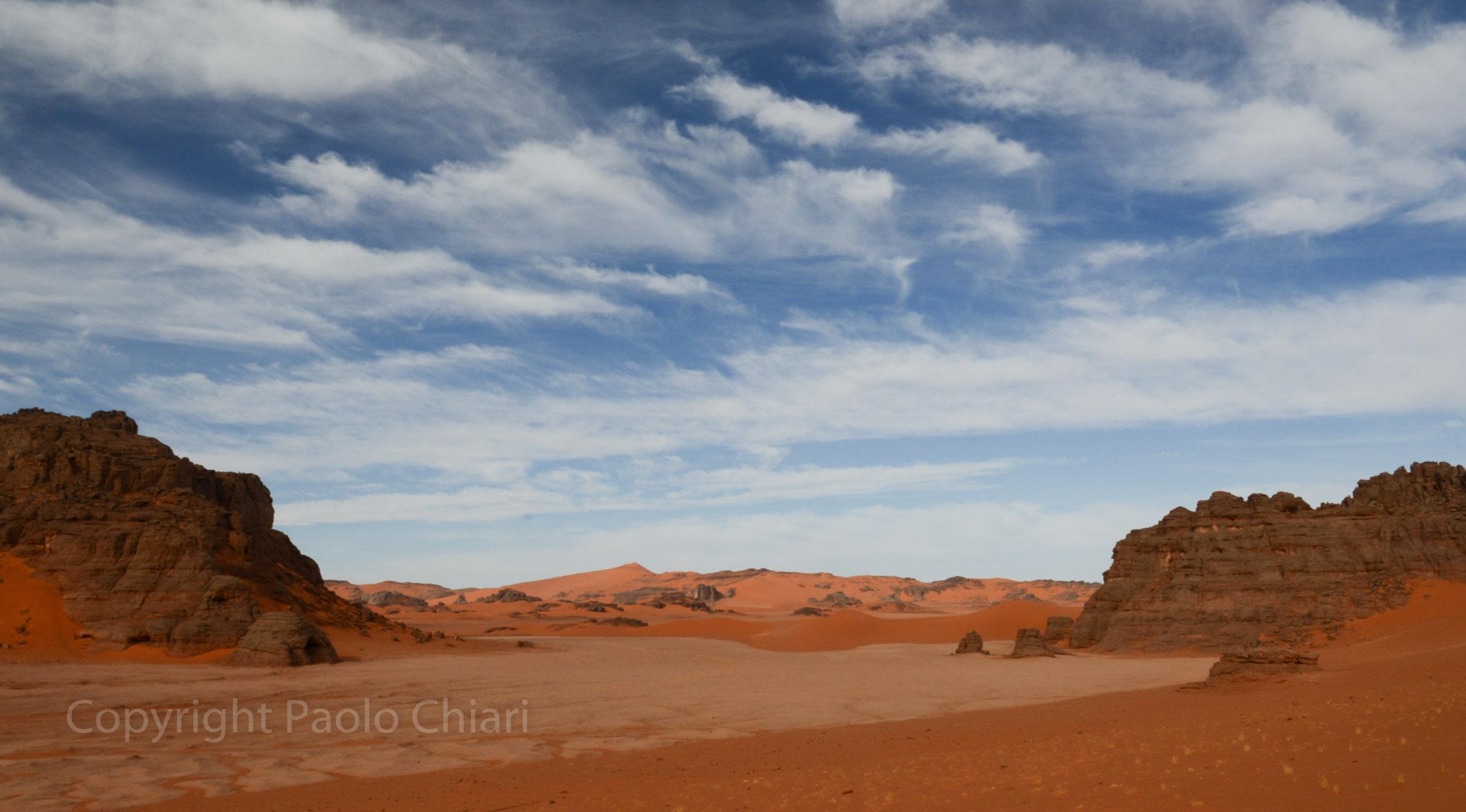 algeria12a__1535