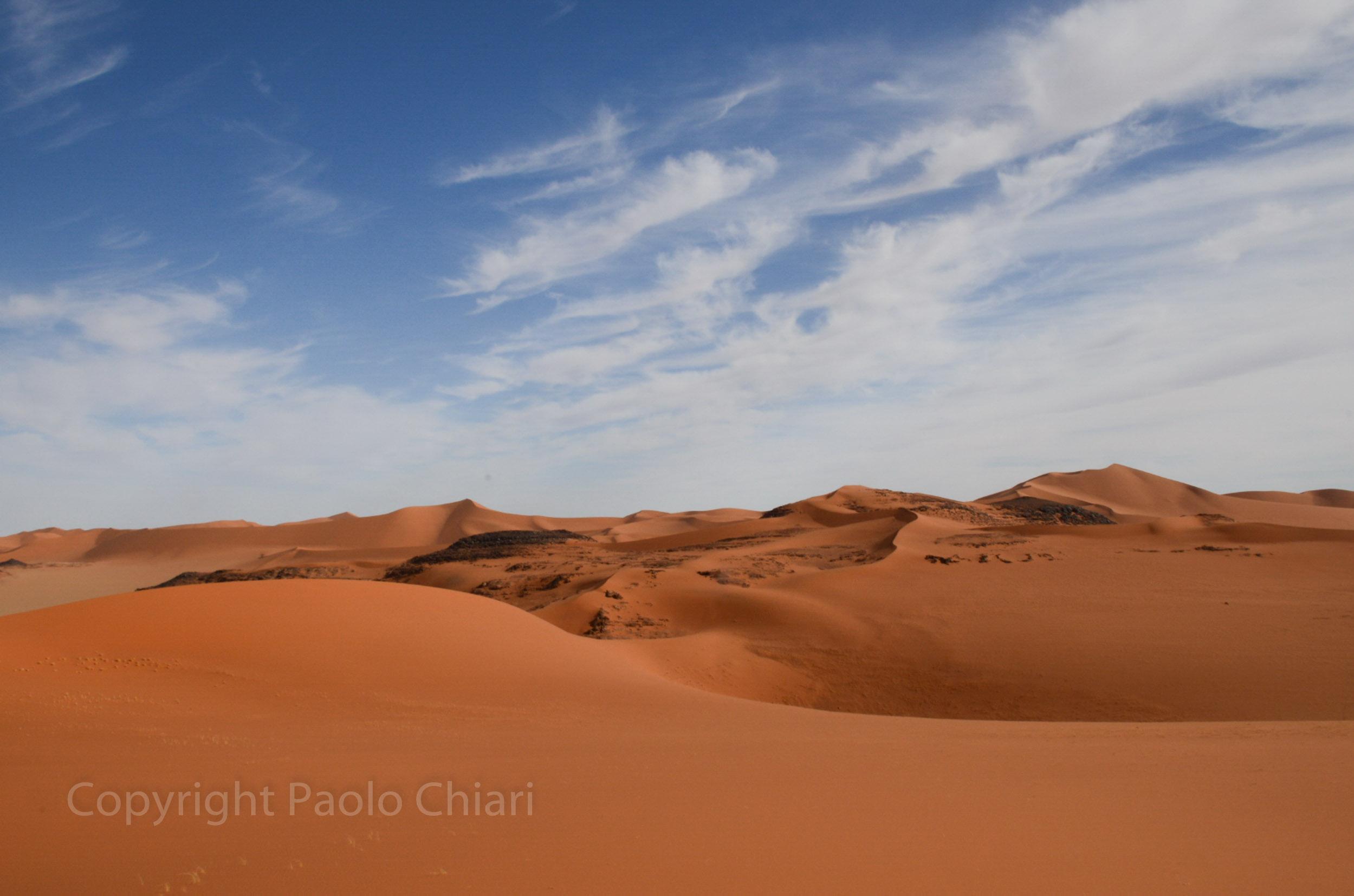 algeria12a__1550