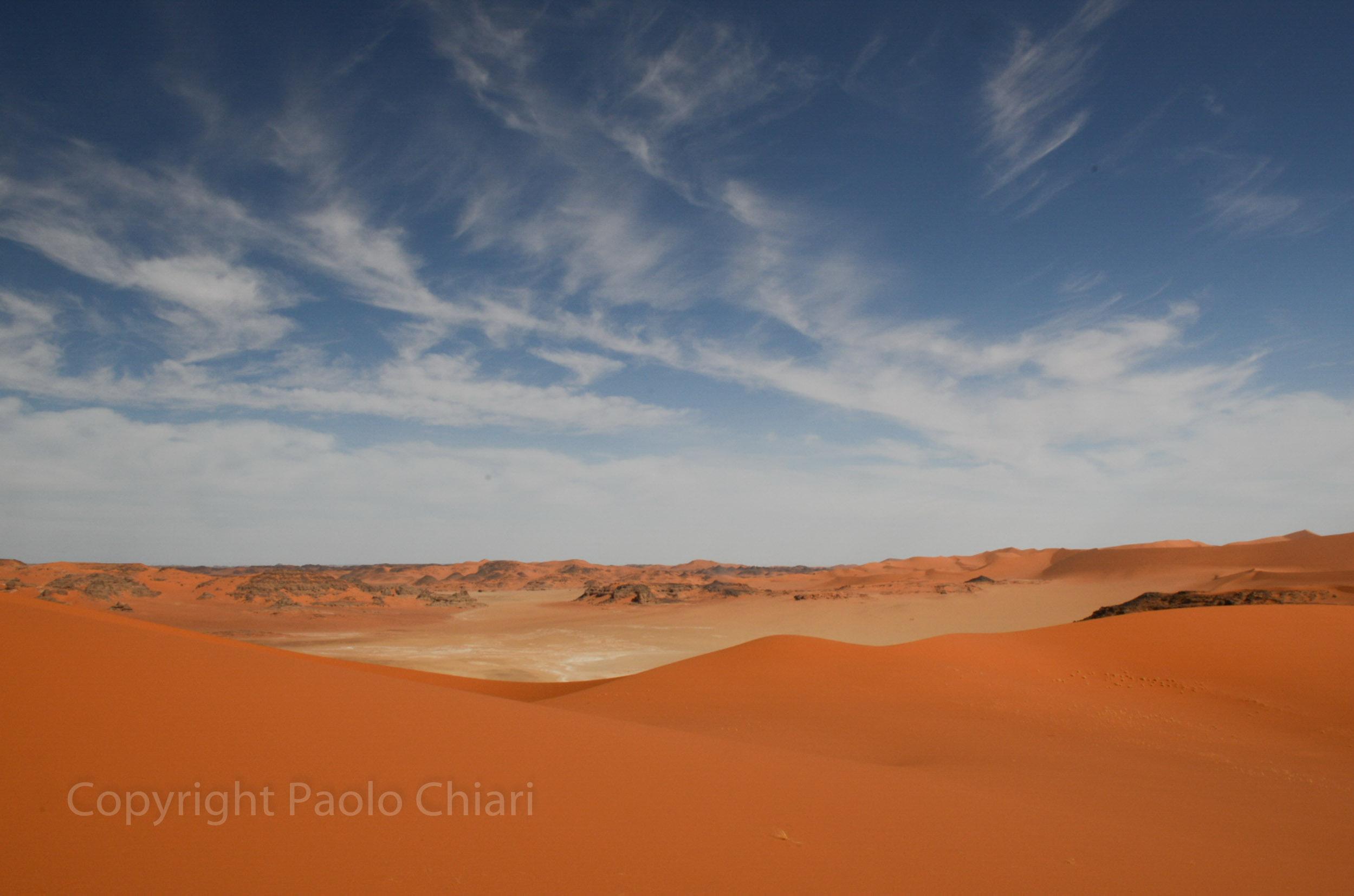 algeria12a__1552