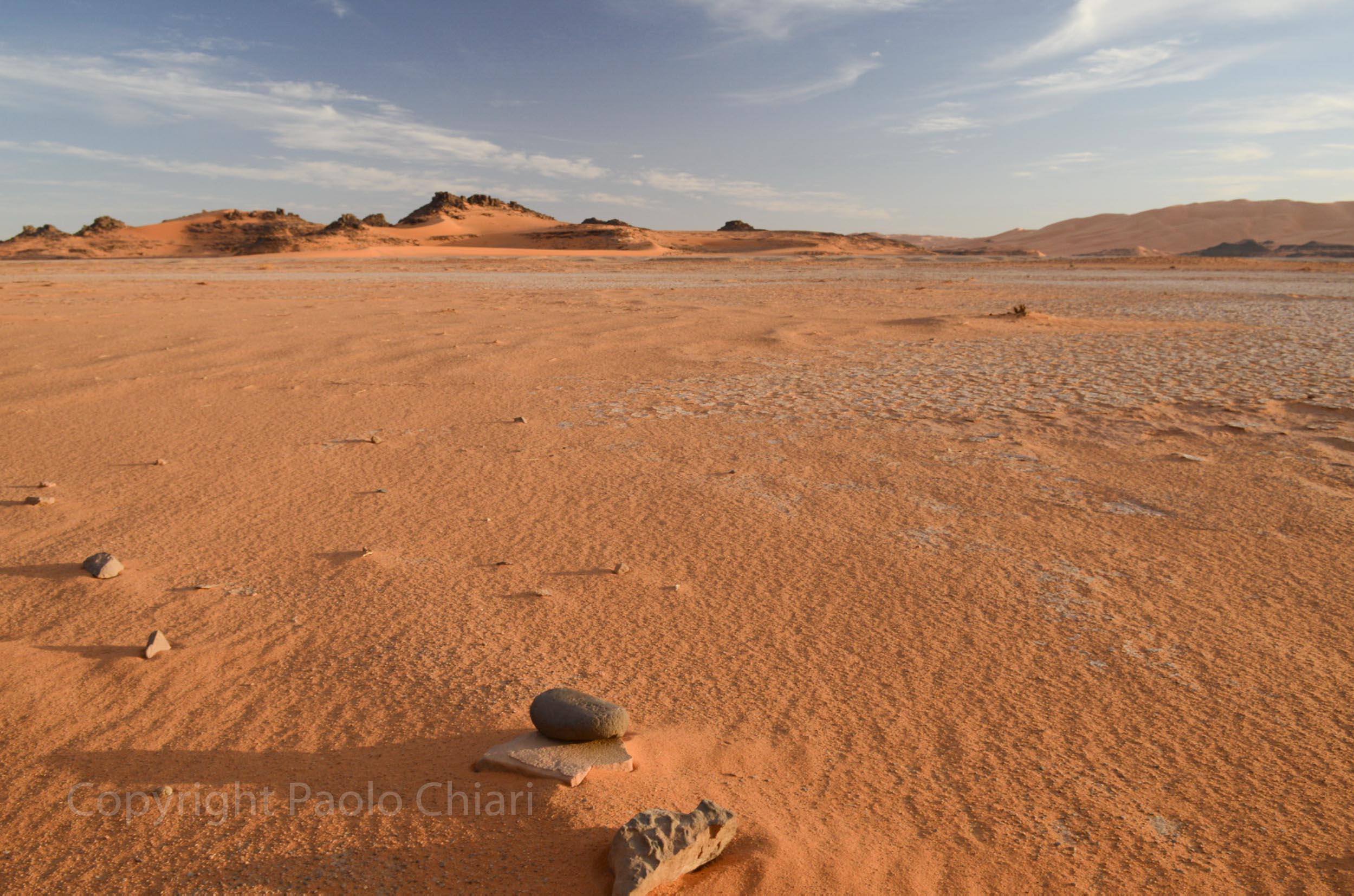algeria12a__1678