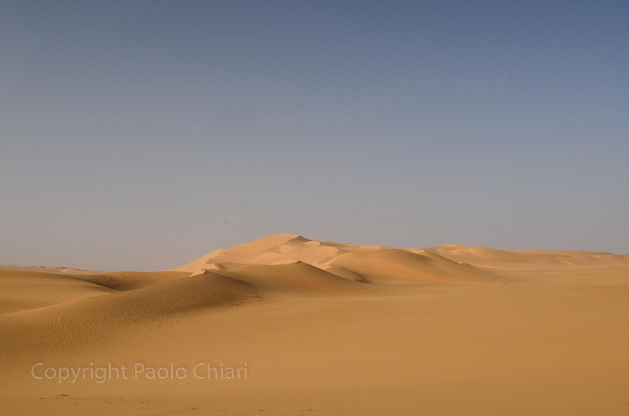 algeria12a__1980