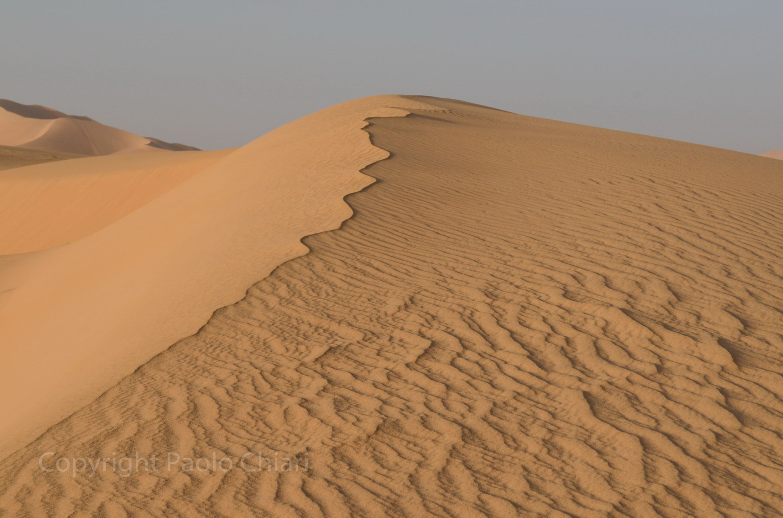 algeria12a__2002