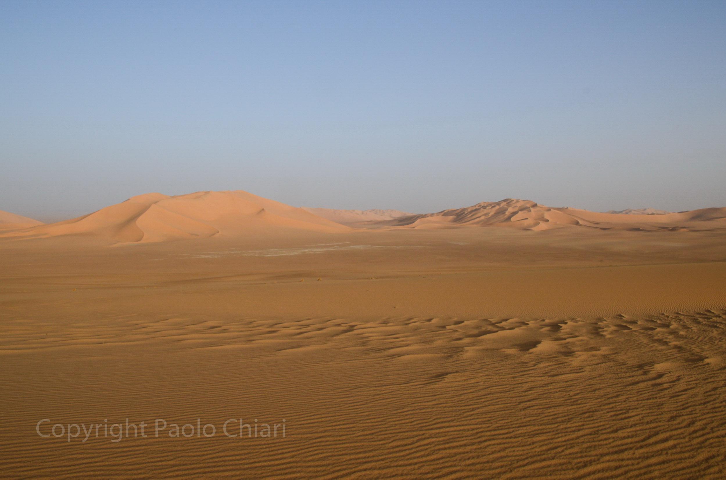 algeria12a__2003