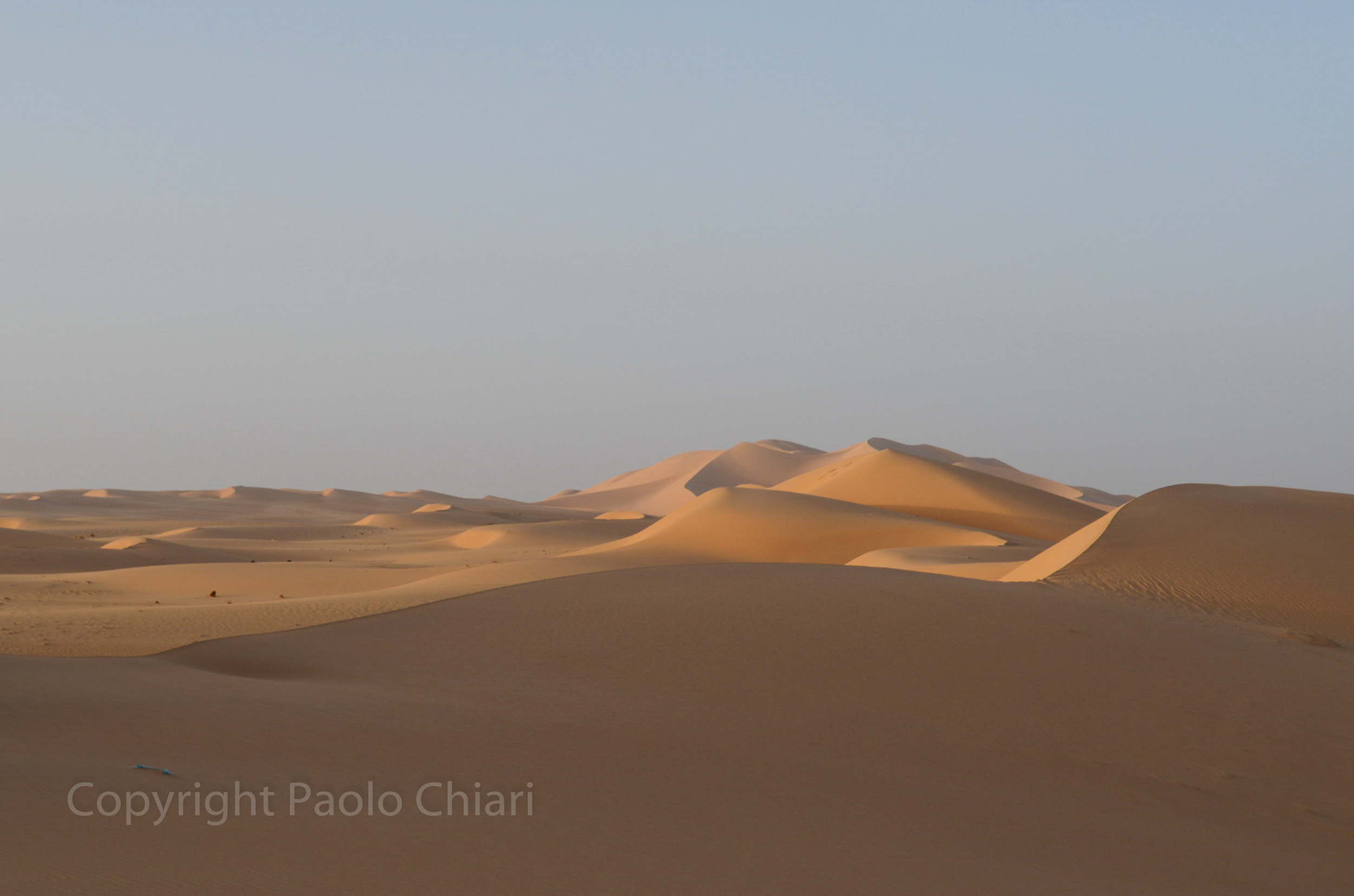 algeria12a__2013