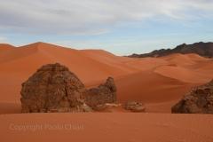 algeria12a__1477