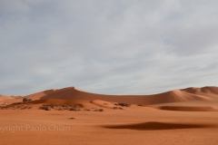 algeria12a__1523