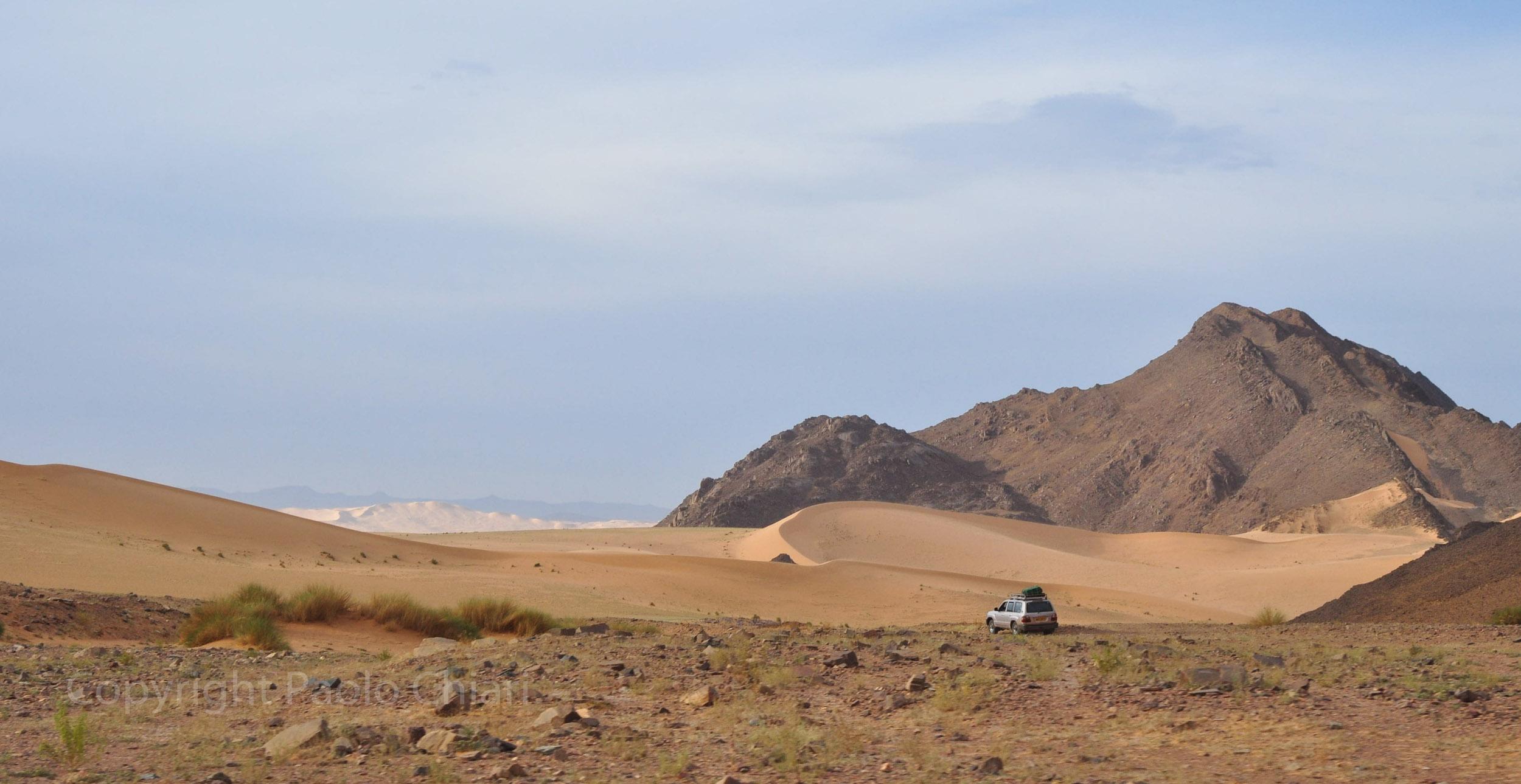 algeria12__1480