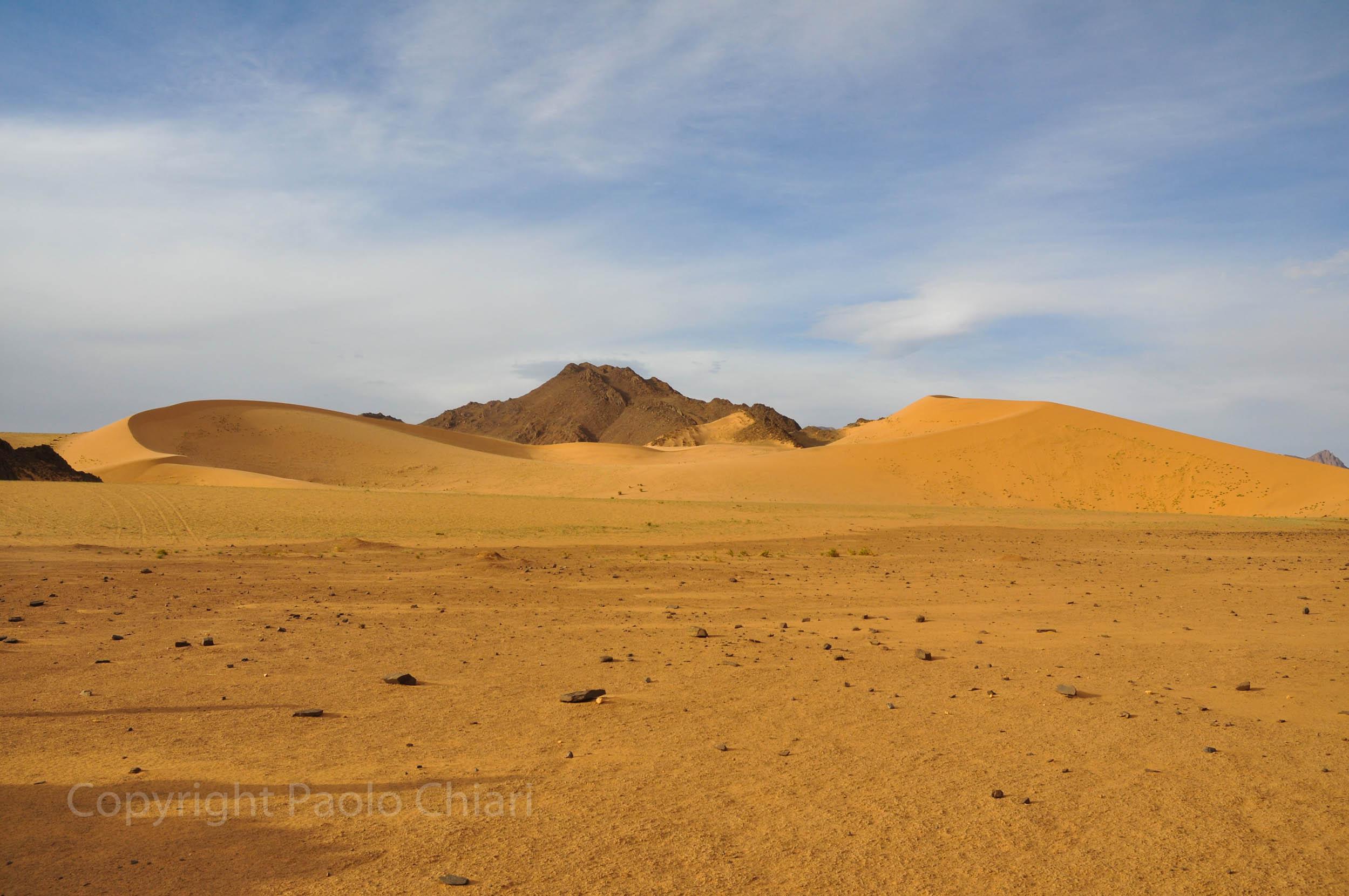 algeria12__1490