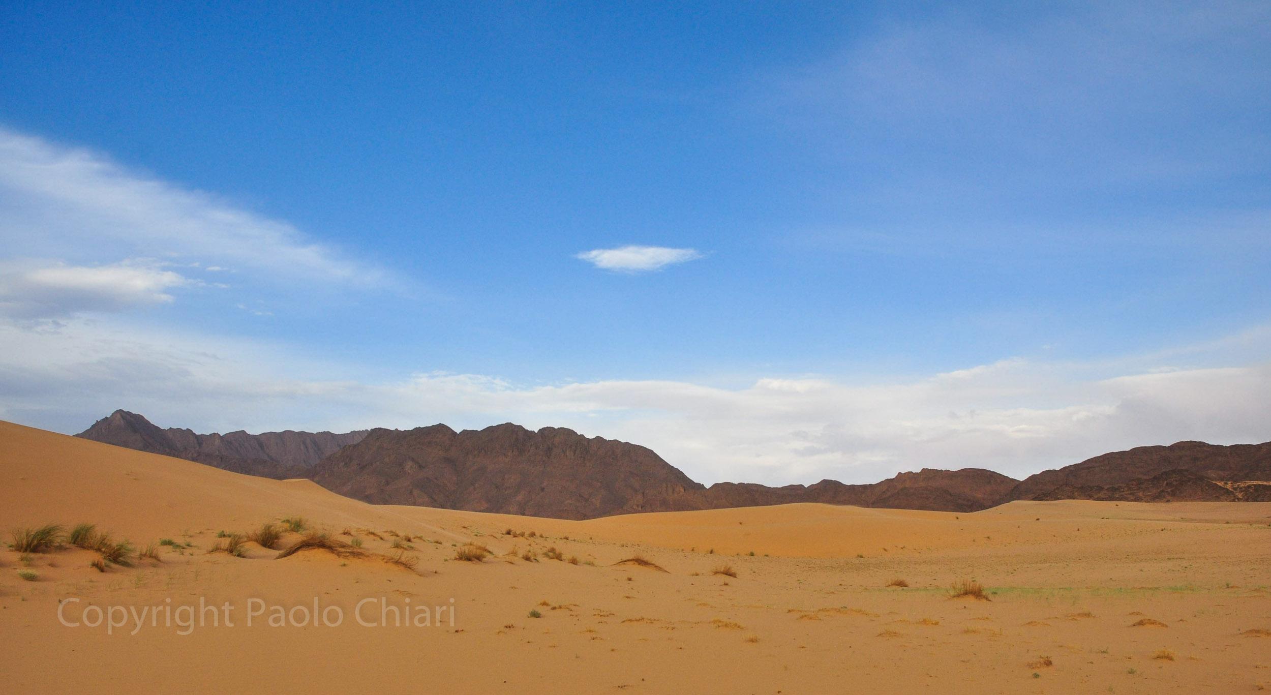 algeria12__1507