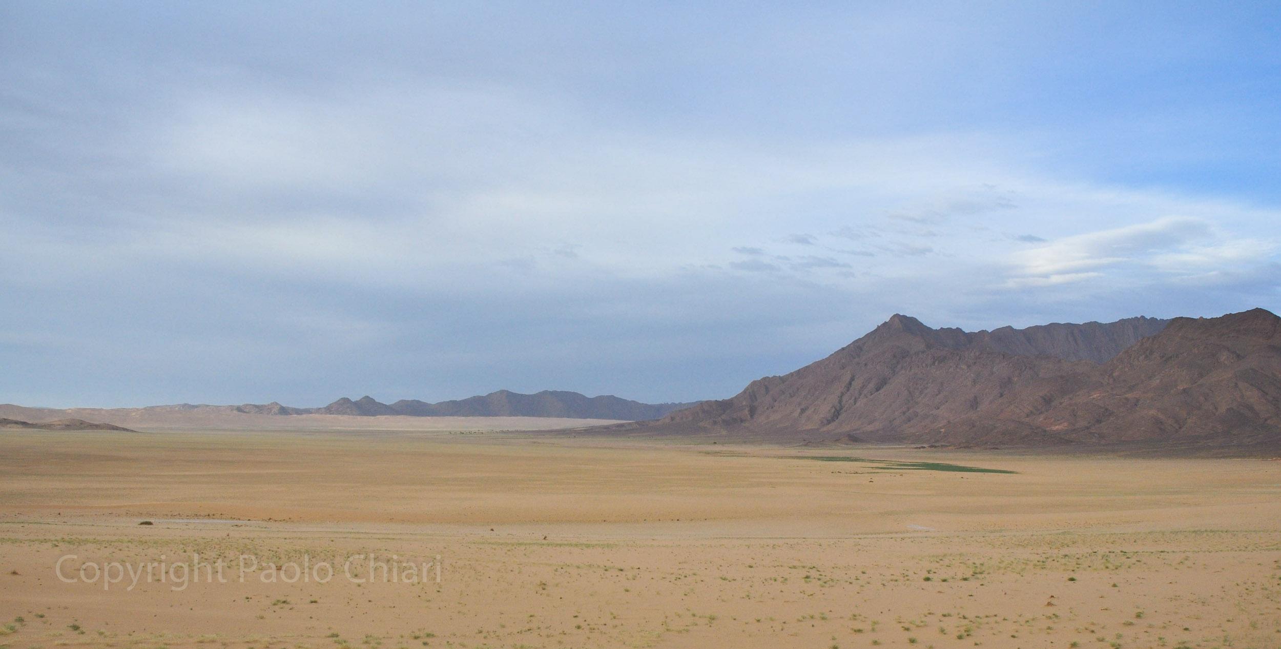 algeria12__1526