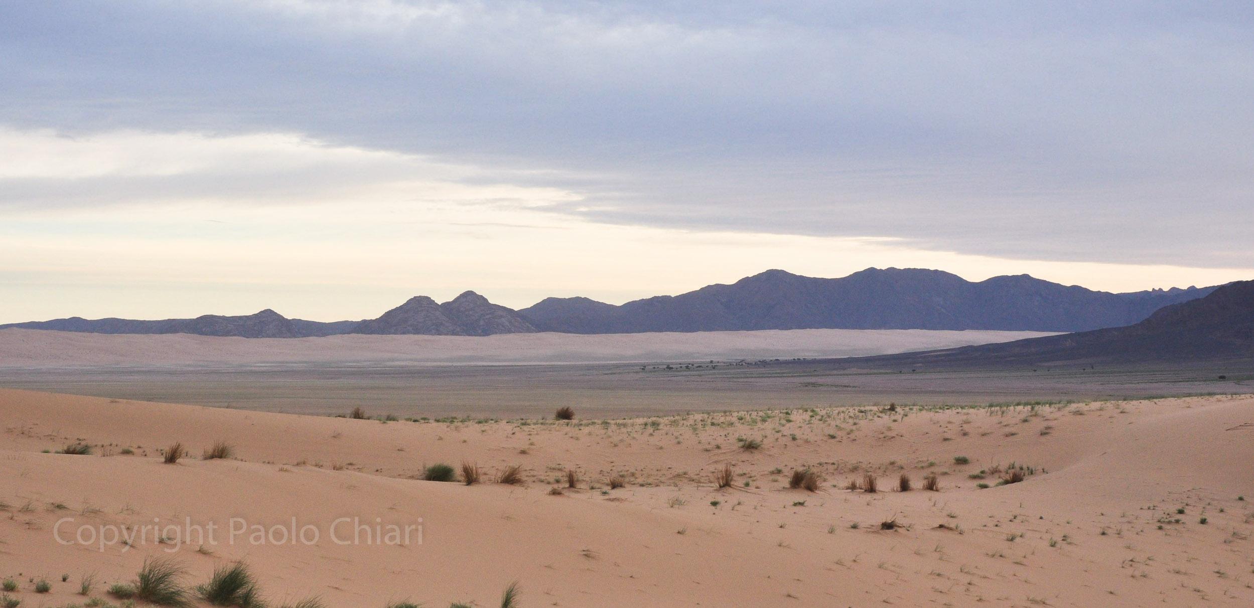 algeria12__1584