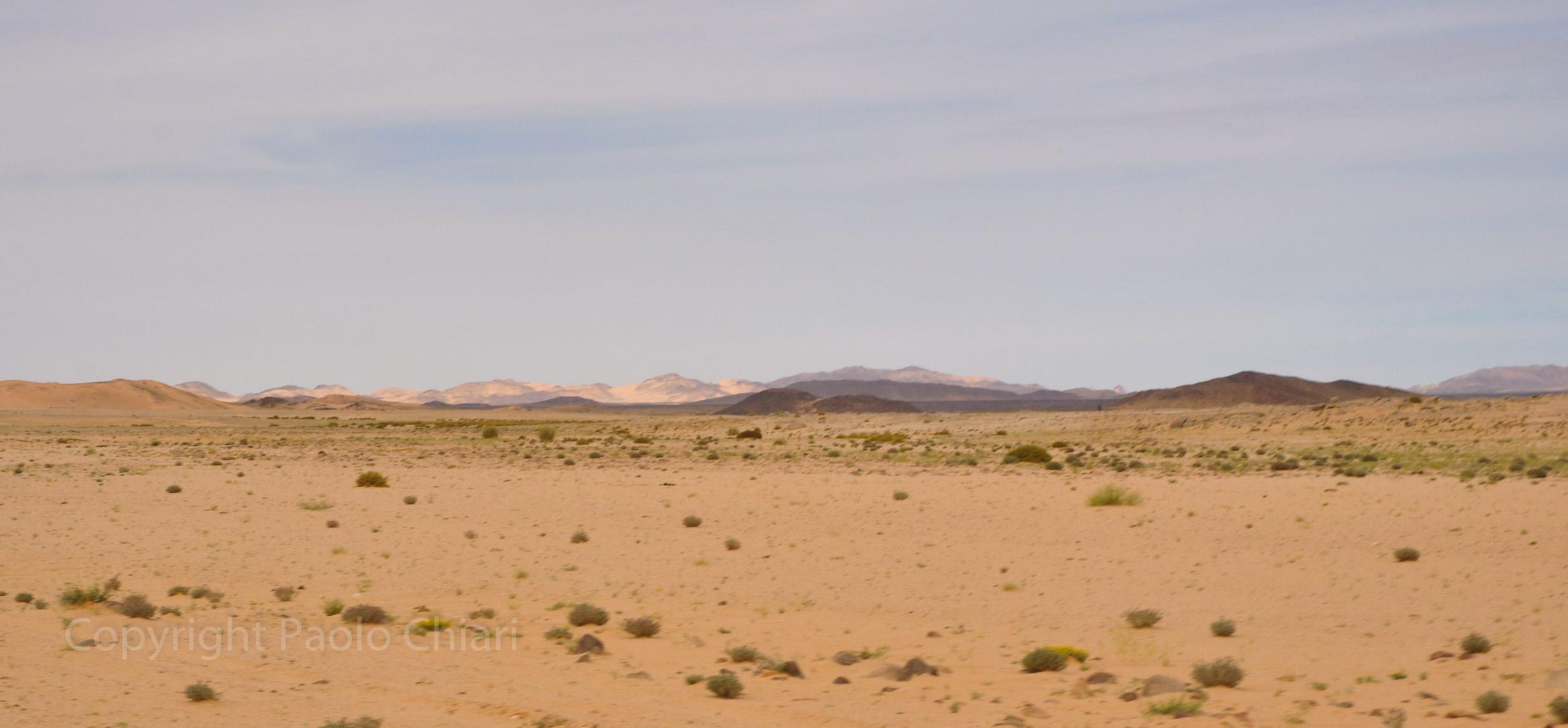 algeria12__1648