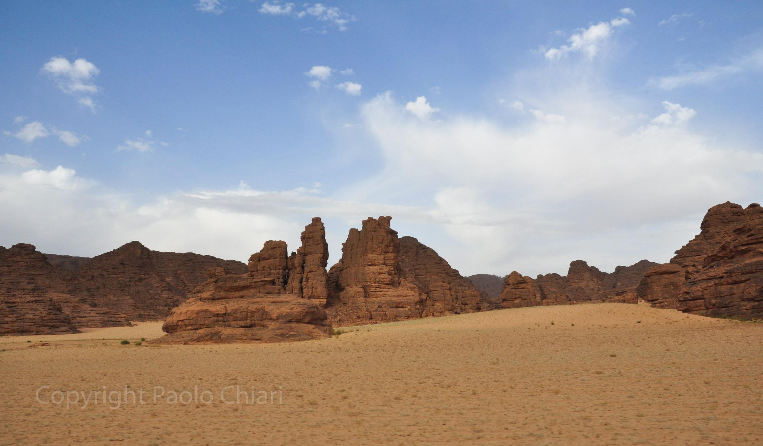 algeria12__1807