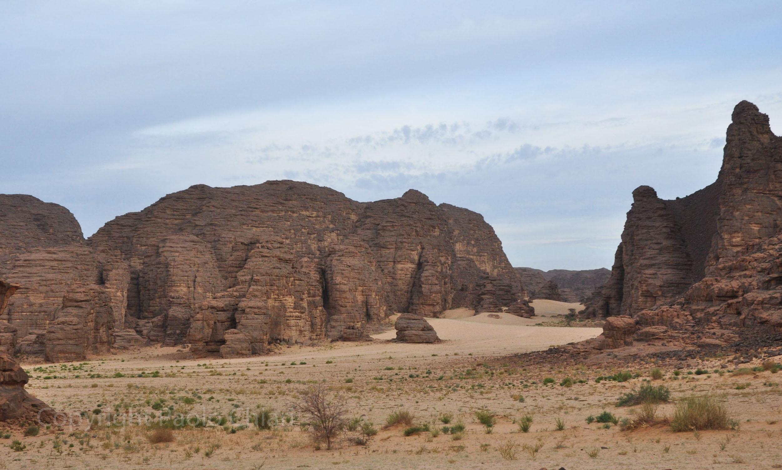 algeria12__1842