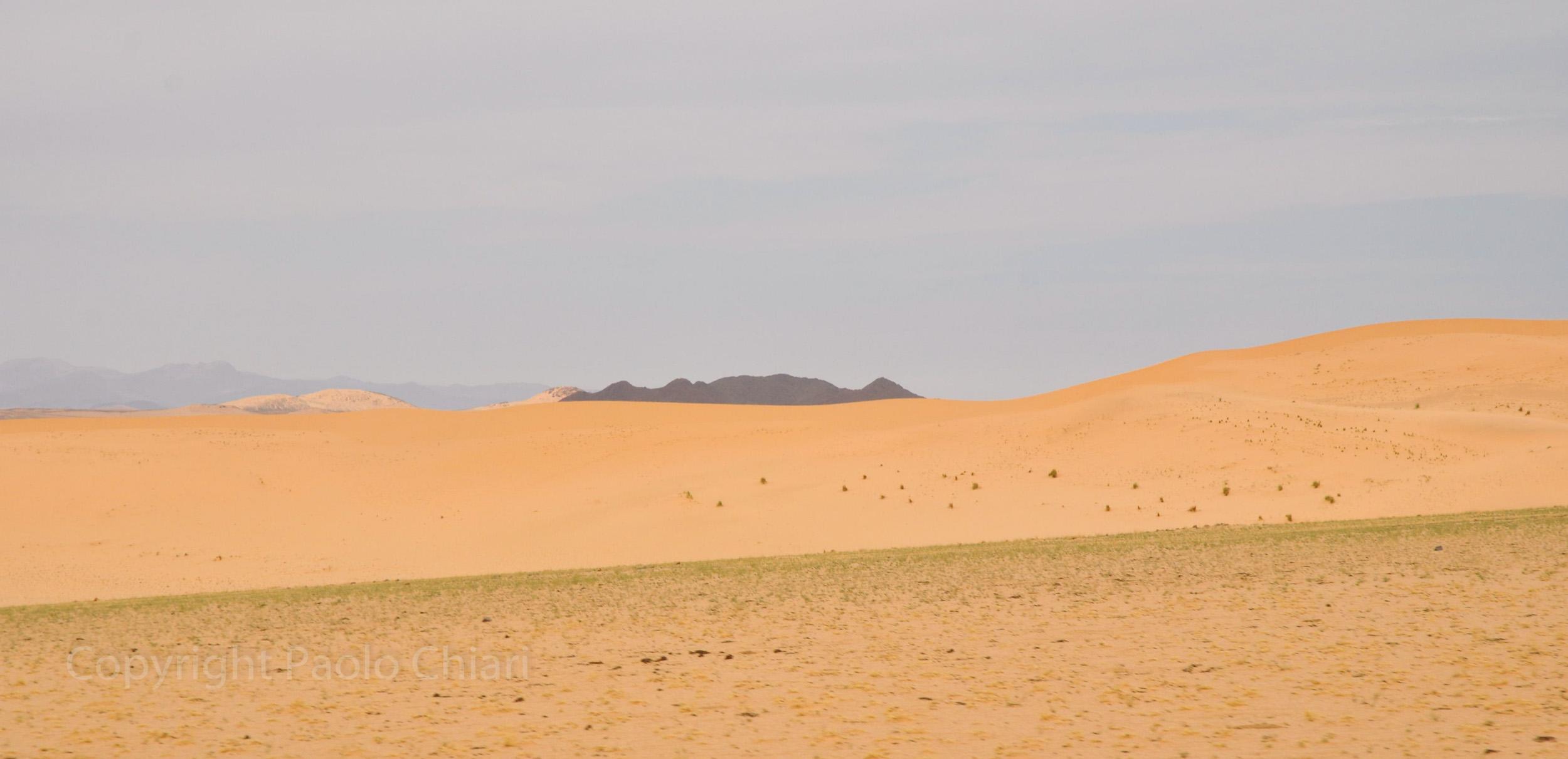 algeria12__1970