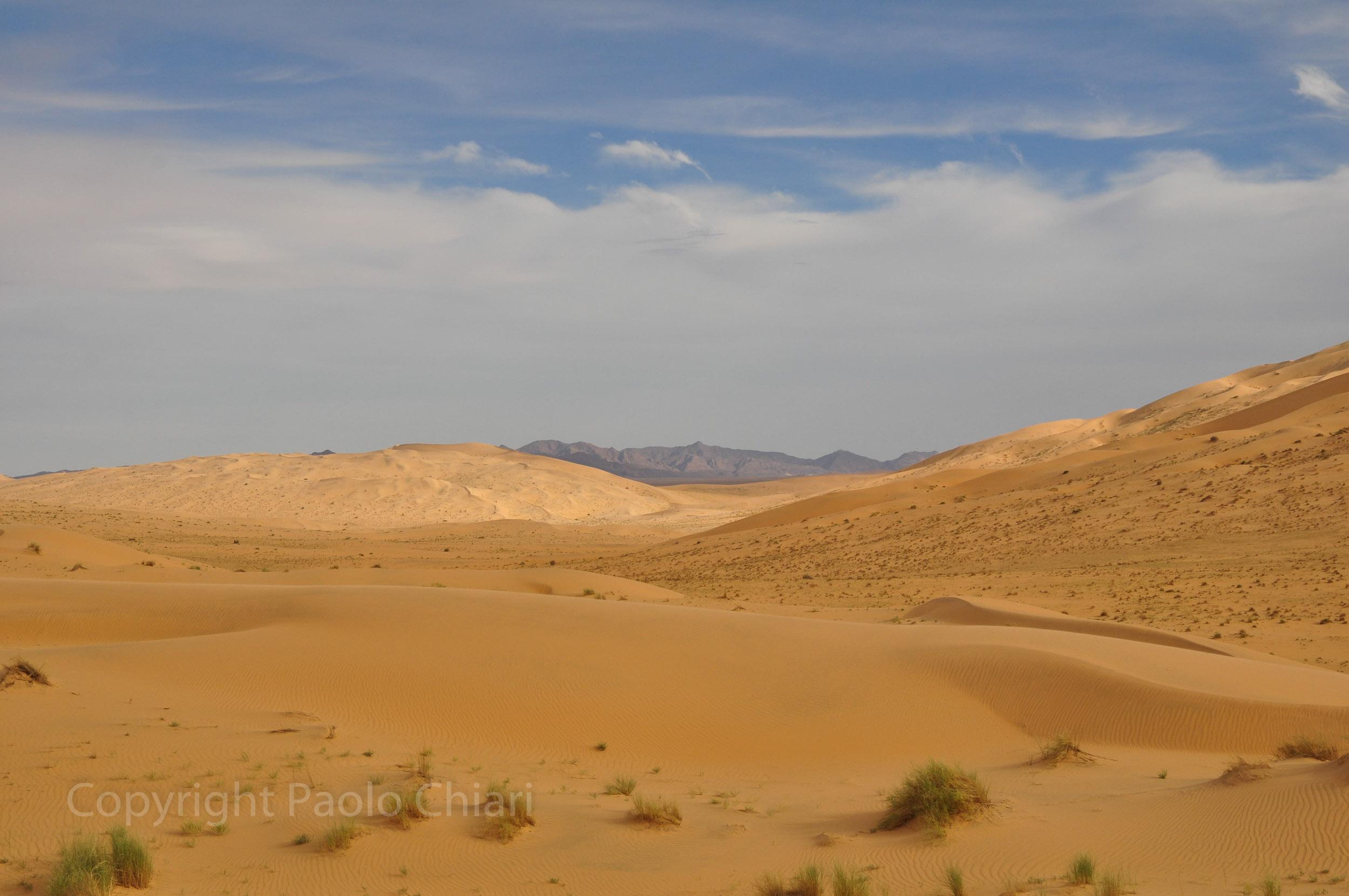 algeria12__2048