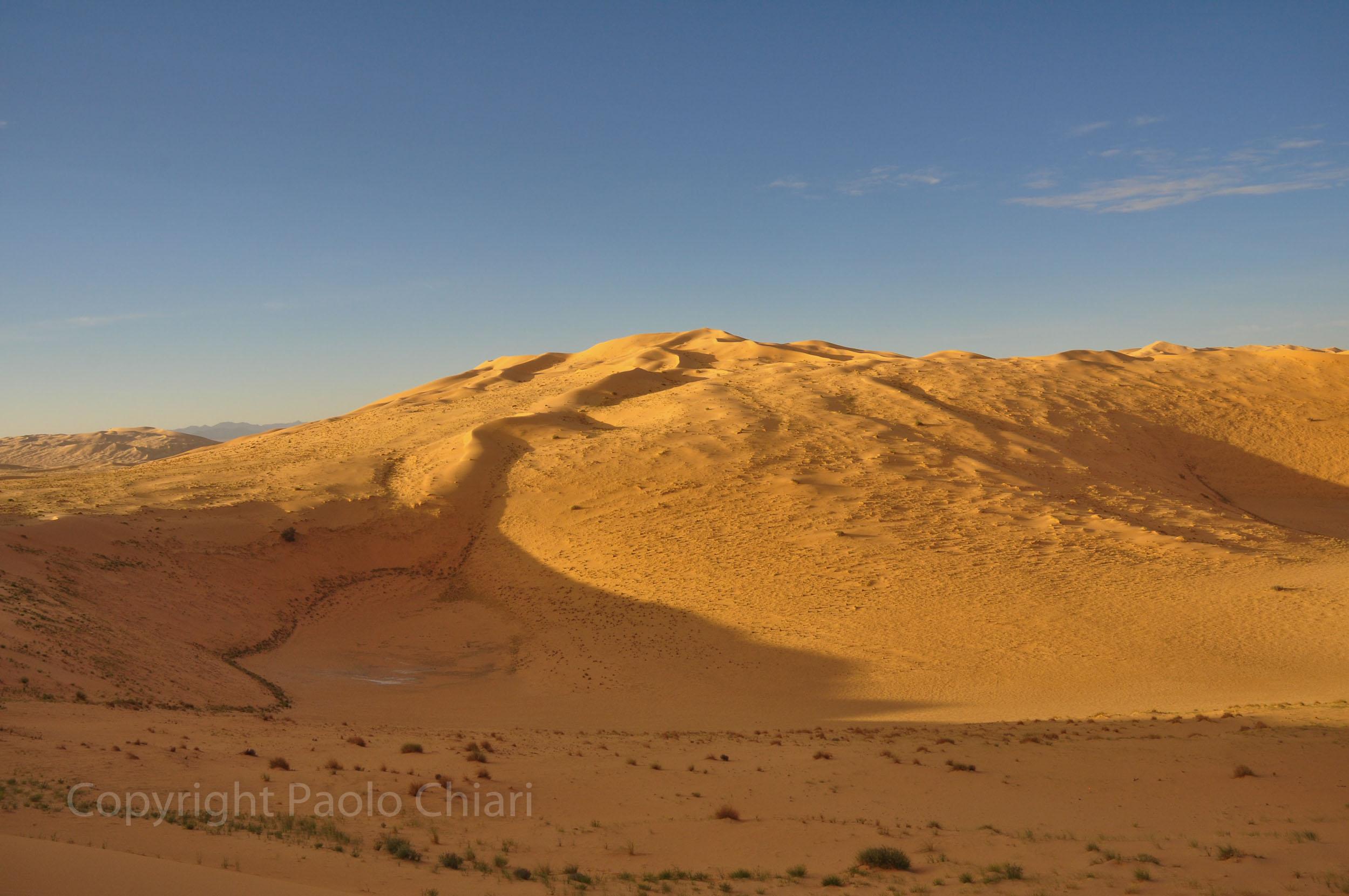 algeria12__2200
