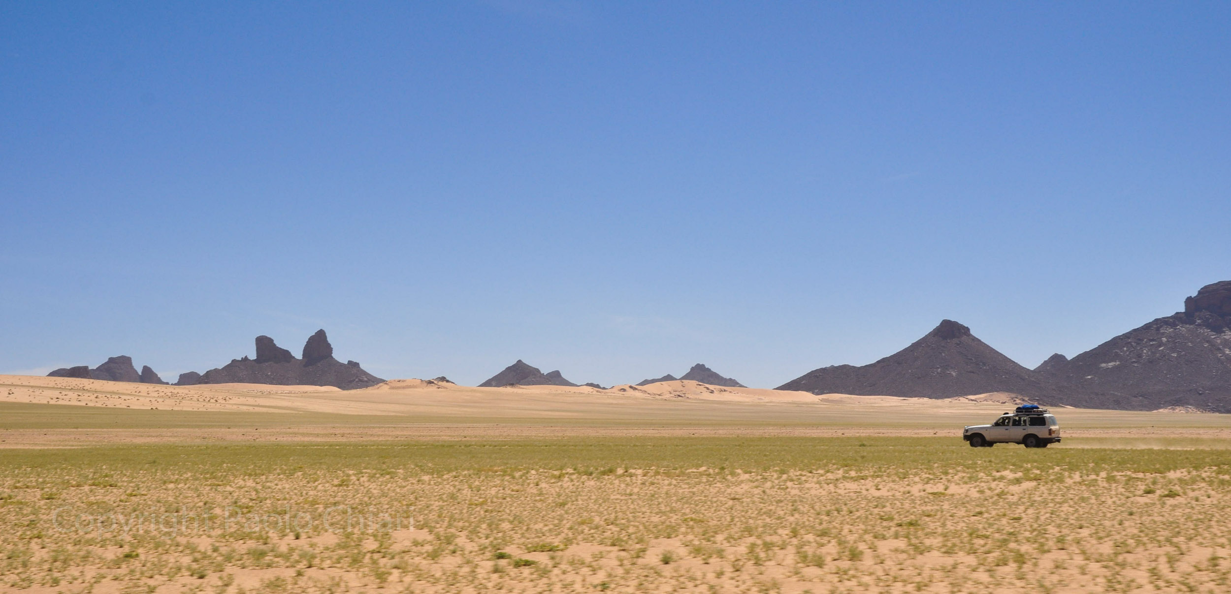 algeria12__2256