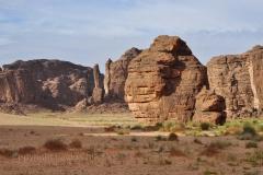 algeria12__457